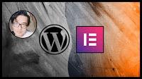 Wordpress Elementor