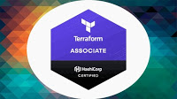 HashiCorp Certified: Terraform Associate: 120 Exam Questions