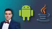 Learn Android App development from scratch with Java
