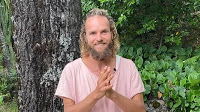 Complete meditation, mindfulness and mind training course