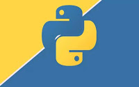 Python 3 Guide For Complete Beginners