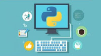 Data Types In Python 3 Course