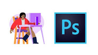 Complete Adobe Photoshop Course for Beginners (Step by Step)