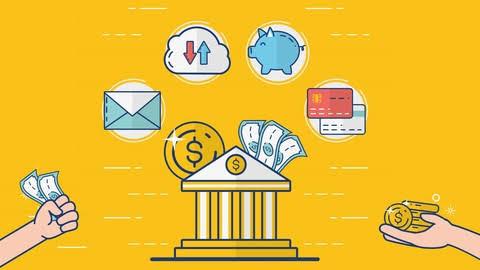 Business & Corporate Finance Fundamentals, & DCF Valuation