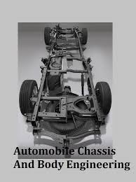 automobile chassis and body engineering book pdf,automobile chassis and body engineering,vehicle body engineering book pdf