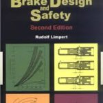 Brake Design and Safety