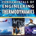 Fundamentals of Engineering Thermodynamics 8th edition PDF