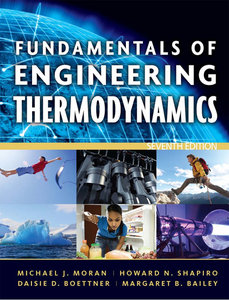 Fundamentals of Engineering Thermodynamics 8th edition , Fundamentals of Engineering Thermodynamics 8th edition PDF, fundamentals engineering thermodynamics pdf, fundamentals engineering thermodynamics 7th edition solutions manual, fundamentals engineering thermodynamics 7th edition pdf, fundamentals engineering thermodynamics 7th edition solutions, fundamentals engineering thermodynamics moran shapiro download, fundamentals engineering thermodynamics 5th edition, fundamentals engineering thermodynamics solution manual, fundamentals engineering thermodynamics solutions 7th, fundamentals engineering thermodynamics 7e solution, fundamentals engineering thermodynamics 7th edition moran shapiro solutions, fundamentals engineering thermodynamics, fundamentals of engineering thermodynamics answers, fundamentals of engineering thermodynamics appendices pdf, fundamentals of engineering thermodynamics appendices, fundamentals of engineering thermodynamics answer key, fundamentals of engineering thermodynamics amazon, fundamentals of engineering thermodynamics answer guide, fundamentals of engineering thermodynamics moran and shapiro, fundamentals of engineering thermodynamics moran and shapiro pdf, engineering thermodynamics fundamentals and applications, fundamentals of engineering thermodynamics selected answers, fundamentals of engineering thermodynamics by moran and shapiro pdf, fundamentals of engineering thermodynamics by e rathakrishnan pdf, fundamentals of engineering thermodynamics by moran and shapiro, fundamentals of engineering thermodynamics by moran and shapiro 7th edition pdf, fundamentals of engineering thermodynamics by e rathakrishnan, fundamentals of engineering thermodynamics by moran and shapiro free download, fundamentals of engineering thermodynamics by r yadav pdf, fundamentals of engineering thermodynamics by e rathakrishnan free download, fundamentals of engineering thermodynamics by michael j. moran, fundamentals of engineering thermodynamics by moran and shapiro 6th edition, fundamentals of engineering thermodynamics chegg, fundamentals of engineering thermodynamics chapter 1 solutions, fundamentals of engineering thermodynamics chapter 2 solutions, fundamentals of engineering thermodynamics companion site, fundamentals of engineering thermodynamics chapter 2, fundamentals of engineering thermodynamics chapter 5 solutions, fundamentals of engineering thermodynamics cramster, fundamentals of engineering thermodynamics chapter 6, fundamentals of engineering thermodynamics chapter 3, fundamentals of engineering thermodynamics chapter 1, fundamentals of engineering thermodynamics download, fundamentals of engineering thermodynamics download free, fundamentals of engineering thermodynamics data tables, fundamentals of engineering thermodynamics download 6th edition, fundamentals of chemical engineering thermodynamics dahm pdf, fundamentals of chemical engineering thermodynamics dahm, fundamentals of chemical engineering thermodynamics download, fundamentals of chemical engineering thermodynamics dahm solution manual, fundamentals of engineering thermodynamics moran download, fundamentals of engineering thermodynamics 7th edition download, fundamentals of engineering thermodynamics ebook, fundamentals of engineering thermodynamics ebook free download, fundamentals of engineering thermodynamics eighth edition, fundamentals of engineering thermodynamics exam, fundamentals of engineering thermodynamics eighth edition solutions, fundamentals of engineering thermodynamics ebay, rathakrishnan e fundamentals of engineering thermodynamics, natarajan &. engineering thermodynamics fundamentals and applications, fundamentals of engineering thermodynamics free download, fundamentals of engineering thermodynamics free pdf, fundamentals of engineering thermodynamics fourth edition, fundamentals of engineering thermodynamics fifth edition, fundamentals of engineering thermodynamics free ebook download, fundamentals of engineering thermodynamics free, fundamentals of engineering thermodynamics filetype pdf, fundamentals of chemical engineering thermodynamics free download, fundamentals of engineering thermodynamics rathakrishnan free download, fundamentals of engineering thermodynamics pdf free download, fundamentals of engineering thermodynamics google books, fundamentals of engineering thermodynamics study guide, fundamentals of engineering thermodynamics 7th edition google books, fundamentals of engineering thermodynamics 6th edition google books, fundamentals of engineering thermodynamics download gratis, fundamentals of engineering thermodynamics descargar gratis, fundamentals of engineering thermodynamics howell, fundamentals of engineering thermodynamics international edition, fundamentals of engineering thermodynamics 7th international edition, fundamentals of engineering thermodynamics 7th edition isbn, fundamentals of engineering thermodynamics john wiley sons, fundamentals of engineering thermodynamics john wiley, fundamentals of engineering thermodynamics michael j moran pdf, fundamentals of engineering thermodynamics michael j. moran, fundamentals of engineering thermodynamics michael j moran solution, fundamentals of engineering thermodynamics by michael j moran free download, fundamentals of engineering thermodynamics 7th edition john wiley & sons, fundamentals of engineering thermodynamics 6th edition michael j moran, moran michael j. fundamentals of engineering thermodynamics, michael j moran fundamentals of engineering thermodynamics pdf, fundamentals of engineering thermodynamics kickass, fundamentals of chemical engineering thermodynamics kevin dahm, fundamentals of chemical engineering thermodynamics kevin, fundamentals of engineering thermodynamics 7th edition answer key, fundamentals of engineering thermodynamics 6th edition answer key, fundamentals of engineering thermodynamics lecture notes, fundamentals engineering thermodynamics moran 7th solutions, fundamentals engineering thermodynamics moran, fundamentals of engineering thermodynamics moran 7th edition solution manual pdf, fundamentals of engineering thermodynamics moran pdf, fundamentals of engineering thermodynamics moran 8th edition pdf, fundamentals of engineering thermodynamics moran 7th edition pdf, fundamentals of engineering thermodynamics moran 8th edition, fundamentals of engineering thermodynamics moran shapiro, fundamentals of engineering thermodynamics moran solutions, fundamentals of engineering thermodynamics notes, fundamentals of engineering thermodynamics, fundamentals of engineering thermodynamics pdf, fundamentals of engineering thermodynamics 7th edition pdf, fundamentals of engineering thermodynamics 7th edition solutions, fundamentals of engineering thermodynamics 7th edition, fundamentals of engineering thermodynamics 7th edition solutions manual pdf, fundamentals of engineering thermodynamics 8th edition pdf, fundamentals of engineering thermodynamics 8th edition, fundamentals of engineering thermodynamics 6th edition pdf, fundamentals of engineering thermodynamics 8th edition solutions, fundamentals of engineering thermodynamics pdf 6th edition, fundamentals of engineering thermodynamics pdf download, fundamentals of engineering thermodynamics pdf 7th, fundamentals of engineering thermodynamics ppt, fundamentals of engineering thermodynamics property tables, fundamentals of engineering thermodynamics pdf free, fundamentals of engineering thermodynamics pdf 8th, fundamentals of engineering thermodynamics problem solutions, fundamentals of engineering thermodynamics rathakrishnan, fundamentals of engineering thermodynamics rathakrishnan pdf, fundamentals of engineering thermodynamics r yadav, fundamentals of engineering thermodynamics review, fundamentals of engineering thermodynamics reference, fundamentals of engineering thermodynamics by radhakrishnan, fundamentals of engineering thermodynamics 7th edition rent, fundamentals engineering thermodynamics solutions, fundamentals of engineering thermodynamics solutions manual pdf, fundamentals of engineering thermodynamics shapiro, fundamentals of engineering thermodynamics scribd, fundamentals of engineering thermodynamics solutions manual 7th pdf, fundamentals of engineering thermodynamics slideshare, fundamentals of engineering thermodynamics solutions chegg, fundamentals of engineering thermodynamics seventh edition solutions, fundamentals of engineering thermodynamics tables pdf, fundamentals of engineering thermodynamics textbook download, fundamentals of engineering thermodynamics table of contents, fundamentals of engineering thermodynamics text, fundamentals of engineering thermodynamics third edition, fundamentals of engineering thermodynamics tpb, fundamentals of chemical engineering thermodynamics themis matsoukas, fundamentals of chemical engineering thermodynamics themis matsoukas pdf, fundamentals of chemical engineering thermodynamics themis matsoukas solutions, fundamentals of chemical engineering thermodynamics themis matsoukas download, appendices t/a fundamentals of engineering thermodynamics eighth edition, fundamentals of engineering thermodynamics 7th edition used, fundamentals of engineering thermodynamics 7th edition si units, fundamentals of chemical engineering thermodynamics visco, fundamentals of engineering thermodynamics si version, fundamentals of engineering thermodynamics si version 5th edition, fundamentals of engineering thermodynamics si version pdf, fundamentals of engineering thermodynamics si version 7th edition, fundamentals of engineering thermodynamics si version 5th edition pdf, fundamentals of engineering thermodynamics 7th edition si version pdf, fundamentals of engineering thermodynamics wiley, fundamentals of engineering thermodynamics wiley pdf, fundamentals of engineering thermodynamics wiley 8th edition pdf, fundamentals of engineering thermodynamics wiley answers, fundamentals of chemical engineering thermodynamics with applications to chemical processes, fundamentals of engineering thermodynamics 7th edition wiley pdf, fundamentals of engineering thermodynamics 8th edition wiley, fundamentals of engineering thermodynamics 1988, fundamentals of chemical engineering thermodynamics 1st edition, fundamentals of engineering thermodynamics chapter 11, fundamentals of engineering thermodynamics 7th edition chapter 13, fundamentals of engineering thermodynamics 2nd edition, fundamentals of engineering thermodynamics 2.56, fundamentals of engineering thermodynamics 2010, fundamentals of engineering thermodynamics 7th ed. 2010, fundamentals of engineering thermodynamics 7th edition 2011 pdf, fundamentals of engineering thermodynamics 7th edition 2shared, fundamentals of engineering thermodynamics 7th ed. 2010 solutions, fundamentals-of-engineering-thermodynamics-7th-ed-20101, fundamentals of engineering thermodynamics 3rd edition solutions, fundamentals of engineering thermodynamics 3rd edition pdf, fundamentals of engineering thermodynamics 3rd edition, fundamentals of engineering thermodynamics 3rd edition moran, fundamentals of engineering thermodynamics chapter 3 solutions, fundamentals of engineering thermodynamics 7th edition chapter 3 solutions, fundamentals of engineering thermodynamics 3, fundamentals of engineering thermodynamics 3rd edition download, fundamentals of engineering thermodynamics 4th edition pdf, fundamentals of engineering thermodynamics 4th edition solution manual, fundamentals of engineering thermodynamics 4th edition, fundamentals of engineering thermodynamics 4th edition solutions, fundamentals of engineering thermodynamics 4th edition moran, fundamentals of engineering thermodynamics 4th edition download, fundamentals of engineering thermodynamics 4th edition moran & shapiro, fundamentals of engineering thermodynamics 4th, fundamentals of engineering thermodynamics 4th edition solutions manual pdf, fundamentals of engineering thermodynamics 4th edition free download, fundamentals of engineering thermodynamics 5th edition solution manual pdf, fundamentals of engineering thermodynamics 5th edition solution manual, fundamentals of engineering thermodynamics 5th edition pdf, fundamentals of engineering thermodynamics 5th edition moran shapiro pdf, fundamentals of engineering thermodynamics 5th pdf, fundamentals of engineering thermodynamics 5th edition free download, fundamentals of engineering thermodynamics 5th solution, fundamentals of engineering thermodynamics 5th edition download, fundamentals of engineering thermodynamics 5th edition pdf download, fundamentals of engineering thermodynamics 6th edition, fundamentals of engineering thermodynamics 6th edition solutions, fundamentals of engineering thermodynamics 6th edition pdf download, fundamentals of engineering thermodynamics 6th edition solutions pdf, fundamentals of engineering thermodynamics 6th edition moran shapiro pdf, fundamentals of engineering thermodynamics 6th, fundamentals of engineering thermodynamics 6th edition solution manual, fundamentals of engineering thermodynamics 6th pdf, fundamentals of engineering thermodynamics 6th edition download, fundamentals of engineering thermodynamics 6 edition pdf, fundamentals of engineering thermodynamics 6, fundamentals of engineering thermodynamics 6ed, fundamentals of engineering thermodynamics 6ed pdf, fundamentals of engineering thermodynamics 7th edition solutions manual download, fundamentals of engineering thermodynamics 7th edition moran pdf, fundamentals of engineering thermodynamics 7th edition pdf download, chapter 7 fundamentals of engineering thermodynamics, fundamentals of engineering thermodynamics 7 edition solutions manual, fundamentals of engineering thermodynamics 7, fundamentals of engineering thermodynamics 7 pdf, fundamentals of engineering thermodynamics 7 edition, fundamentals of engineering thermodynamics 7 solution manual, fundamentals of engineering thermodynamics 8th edition solution manual, fundamentals of engineering thermodynamics 8th pdf, fundamentals of engineering thermodynamics 8th edition pdf download, fundamentals of engineering thermodynamics 8th edition download, fundamentals of engineering thermodynamics 8th edition moran pdf, fundamentals of engineering thermodynamics 8th edition solutions moran, fundamentals of engineering thermodynamics 8e pdf, fundamentals of engineering thermodynamics 8, fundamentals of engineering thermodynamics 8 pdf, fundamentals of engineering thermodynamics 8 edition pdf, fundamentals of engineering thermodynamics 8 edition, fundamentals of engineering thermodynamics 9th edition,  fundamentals of engineering thermodynamics 8th edition, fundamentals of engineering thermodynamics 8th edition pdf, fundamentals of engineering thermodynamics 7th edition solutions, fundamentals of engineering thermodynamics 8th edition solutions, fundamentals of engineering thermodynamics pdf, fundamentals of engineering thermodynamics solutions, fundamentals of engineering thermodynamics 6th edition, fundamentals of engineering thermodynamics 6th edition pdf, fundamentals of engineering thermodynamics 8th edition solutions pdf, fundamentals of engineering thermodynamics 8th, fundamentals of engineering thermodynamics, fundamentals of engineering thermodynamics moran, fundamentals of engineering thermodynamics appendices, fundamentals of engineering thermodynamics answer key, fundamentals of engineering thermodynamics answers, fundamentals of engineering thermodynamics appendices pdf, fundamentals of engineering thermodynamics amazon, fundamentals of engineering thermodynamics answer guide, fundamentals of engineering thermodynamics moran and shapiro, fundamentals of engineering thermodynamics moran and shapiro pdf, fundamentals of engineering thermodynamics selected answers, fundamentals of engineering thermodynamics moran answers, fundamentals of engineering thermodynamics 7th edition pdf, fundamentals of engineering thermodynamics 7th edition, fundamentals of engineering thermodynamics by moran and shapiro pdf, fundamentals of engineering thermodynamics by michael j moran solution manual, fundamentals of engineering thermodynamics by e. rathakrishnan pdf, fundamentals of engineering thermodynamics by moran and shapiro, fundamentals of engineering thermodynamics by moran and shapiro 8th edition pdf, fundamentals of engineering thermodynamics by r yadav, fundamentals of engineering thermodynamics by moran and shapiro 7th edition pdf, fundamentals of engineering thermodynamics by r yadav pdf, fundamentals of engineering thermodynamics by moran and shapiro free download, fundamentals of engineering thermodynamics by e rathakrishnan free download, fundamentals of engineering thermodynamics chegg, fundamentals of engineering thermodynamics chapter 6 solutions, fundamentals of engineering thermodynamics chapter 5 solutions, fundamentals of engineering thermodynamics chapter 1 solutions, fundamentals of engineering thermodynamics companion site, fundamentals of engineering thermodynamics chapter 2, fundamentals of engineering thermodynamics cramster, fundamentals of engineering thermodynamics chapter 6, fundamentals of engineering thermodynamics chapter 3, fundamentals of engineering thermodynamics chapter 1, fundamentals of engineering thermodynamics download, fundamentals of engineering thermodynamics download free, fundamentals of engineering thermodynamics data tables, fundamentals of engineering thermodynamics download 6th edition, fundamentals of chemical engineering thermodynamics dahm pdf, fundamentals of chemical engineering thermodynamics dahm, fundamentals of engineering thermodynamics moran download, fundamentals of chemical engineering thermodynamics download, fundamentals of chemical engineering thermodynamics dahm solution manual, fundamentals of engineering thermodynamics 7th edition download, fundamentals of engineering thermodynamics eighth edition solutions, fundamentals of engineering thermodynamics ebook, fundamentals of engineering thermodynamics ebook free download, fundamentals of engineering thermodynamics eighth edition, fundamentals of engineering thermodynamics exam, fundamentals of engineering thermodynamics ebay, fundamentals of engineering thermodynamics e rathakrishnan, rathakrishnan e fundamentals of engineering thermodynamics, fundamentals of engineering thermodynamics by e rathakrishnan pdf, fundamentals of engineering thermodynamics free pdf, fundamentals of engineering thermodynamics free download, fundamentals of engineering thermodynamics fourth edition, fundamentals of engineering thermodynamics fifth edition, fundamentals of engineering thermodynamics free ebook download, fundamentals of engineering thermodynamics free, fundamentals of engineering thermodynamics filetype pdf, fundamentals of engineering thermodynamics rathakrishnan free download, fundamentals of chemical engineering thermodynamics free download, fundamentals of engineering thermodynamics pdf free download, fundamentals of engineering thermodynamics google books, fundamentals of engineering thermodynamics study guide, fundamentals of engineering thermodynamics 7th edition google books, fundamentals of engineering thermodynamics 6th edition google books, google 4 file sharing fundamentals of engineering thermodynamics, fundamentals of engineering thermodynamics download gratis, fundamentals of engineering thermodynamics descargar gratis, fundamentals of engineering thermodynamics howell, morgan j. & shapiro h.n. fundamentals of engineering thermodynamics, fundamentals of engineering thermodynamics international edition, fundamentals of engineering thermodynamics 7th international edition, fundamentals of engineering thermodynamics 7th edition isbn, fundamentals of engineering thermodynamics 7th edition solutions manual pdf, fundamentals of engineering thermodynamics john wiley sons, fundamentals of engineering thermodynamics john wiley, fundamentals of engineering thermodynamics michael j moran pdf, fundamentals of engineering thermodynamics michael j. moran, fundamentals of engineering thermodynamics michael j moran solution, fundamentals of engineering thermodynamics by michael j moran free download, fundamentals of engineering thermodynamics 7th edition john wiley & sons, fundamentals of engineering thermodynamics 6th edition michael j moran, moran michael j. fundamentals of engineering thermodynamics, michael j moran fundamentals of engineering thermodynamics pdf, fundamentals of engineering thermodynamics kickass, fundamentals of chemical engineering thermodynamics kevin dahm, fundamentals of chemical engineering thermodynamics kevin, fundamentals of engineering thermodynamics 7th edition answer key, fundamentals of engineering thermodynamics 6th edition answer key, fundamentals of engineering thermodynamics lecture notes, fundamentals of engineering thermodynamics moran pdf, fundamentals of engineering thermodynamics moran 8th edition, fundamentals of engineering thermodynamics moran 7th edition pdf, fundamentals of engineering thermodynamics moran 6th edition pdf, fundamentals of engineering thermodynamics moran solutions, fundamentals of engineering thermodynamics moran 8th edition pdf, fundamentals of engineering thermodynamics moran 7th edition solution manual pdf, fundamentals of engineering thermodynamics moran 8th edition solutions, fundamentals of engineering thermodynamics notes, fundamentals of engineering thermodynamics online, fundamentals of engineering thermodynamics 7th edition online pdf, fundamentals of engineering thermodynamics 7th edition online, fundamentals of engineering thermodynamics 8th edition online, solution of fundamentals of engineering thermodynamics, fundamentals of engineering thermodynamics 7th edition solutions manual online, solution manual of fundamentals of engineering thermodynamics 6th edition, solution manual of fundamentals of engineering thermodynamics, fundamentals of engineering thermodynamics pdf 7th, fundamentals of engineering thermodynamics ppt, fundamentals of engineering thermodynamics pdf solutions, fundamentals of engineering thermodynamics pdf 8th edition, fundamentals of engineering thermodynamics pdf 6th edition, fundamentals of engineering thermodynamics property tables, fundamentals of engineering thermodynamics pdf free, fundamentals of engineering thermodynamics pdf 8th, fundamentals of engineering thermodynamics rathakrishnan, fundamentals of engineering thermodynamics rathakrishnan pdf, fundamentals of engineering thermodynamics r yadav, fundamentals of engineering thermodynamics review, fundamentals of engineering thermodynamics reference, fundamentals of engineering thermodynamics by radhakrishnan, fundamentals of engineering thermodynamics 7th edition rent, fundamentals of engineering thermodynamics seventh edition solution manual, fundamentals of engineering thermodynamics solutions 8th, fundamentals of engineering thermodynamics shapiro, fundamentals of engineering thermodynamics solutions manual 7th pdf, fundamentals of engineering thermodynamics steam tables, fundamentals of engineering thermodynamics solution manual 8th edition, fundamentals of engineering thermodynamics seventh edition, fundamentals of engineering thermodynamics solutions 7th, fundamentals of engineering thermodynamics shapiro pdf, fundamentals of engineering thermodynamics tables, fundamentals of engineering thermodynamics textbook download, fundamentals of engineering thermodynamics text, fundamentals of engineering thermodynamics third edition, fundamentals of engineering thermodynamics tpb, fundamentals of chemical engineering thermodynamics themis matsoukas, fundamentals of chemical engineering thermodynamics themis matsoukas pdf, fundamentals of chemical engineering thermodynamics themis matsoukas solutions, fundamentals of engineering thermodynamics table of contents, appendices t/a fundamentals of engineering thermodynamics eighth edition, fundamentals of engineering thermodynamics 7th edition used, fundamentals of engineering thermodynamics 7th edition si units, fundamentals of engineering thermodynamics si version, fundamentals of engineering thermodynamics si version 5th edition, fundamentals of engineering thermodynamics si version pdf, fundamentals of engineering thermodynamics si version 7th edition, fundamentals of chemical engineering thermodynamics visco, fundamentals of engineering thermodynamics si version 5th edition pdf, fundamentals of engineering thermodynamics 7th edition si version pdf, fundamentals of engineering thermodynamics 8th edition binder ready version, fundamentals of engineering thermodynamics wiley, fundamentals of engineering thermodynamics wiley pdf, fundamentals of engineering thermodynamics wiley 8th edition pdf, fundamentals of engineering thermodynamics wiley answers, fundamentals of chemical engineering thermodynamics with applications to chemical processes, fundamentals of engineering thermodynamics 7th edition wiley pdf, fundamentals of engineering thermodynamics 8th edition wiley, moran and shapiro fundamentals of engineering thermodynamics 6th edition wiley, fundamentals of engineering thermodynamics 1988, fundamentals of chemical engineering thermodynamics 1st edition, fundamentals of engineering thermodynamics chapter 11, fundamentals of engineering thermodynamics 7th edition chapter 13, fundamentals of engineering thermodynamics 7th edition solutions chapter 1, fundamentals of engineering thermodynamics 3rd. ed. by moran and shapiro 1996, fundamentals of engineering thermodynamics 2nd edition, fundamentals of engineering thermodynamics 2.56, fundamentals of engineering thermodynamics 2010, fundamentals of engineering thermodynamics chapter 2 solutions, fundamentals of engineering thermodynamics 7th ed. 2010, fundamentals of engineering thermodynamics 7th edition 2011 pdf, fundamentals of engineering thermodynamics 7th edition 2shared, fundamentals of engineering thermodynamics 7th ed. 2010 solutions, fundamentals-of-engineering-thermodynamics-7th-ed-20101, fundamentals of engineering thermodynamics 3rd edition solutions, fundamentals of engineering thermodynamics 3rd edition pdf, fundamentals of engineering thermodynamics 3rd edition, fundamentals of engineering thermodynamics 3rd edition moran, fundamentals of engineering thermodynamics chapter 3 solutions, fundamentals of engineering thermodynamics 7th edition chapter 3 solutions, fundamentals of engineering thermodynamics 3rd edition download, fundamentals of engineering thermodynamics 3, fundamentals of engineering thermodynamics 4th edition, fundamentals of engineering thermodynamics 4th edition pdf, fundamentals of engineering thermodynamics 4th edition solution manual, fundamentals of engineering thermodynamics 4th edition solutions, fundamentals of engineering thermodynamics 4th edition moran, fundamentals of engineering thermodynamics 4th edition download, fundamentals of engineering thermodynamics 4th edition moran & shapiro, fundamentals of engineering thermodynamics 4th, fundamentals of engineering thermodynamics 4th edition solutions manual pdf, fundamentals of engineering thermodynamics 4th edition free download, solutions for fundamentals of engineering thermodynamics 7th edition, solution for fundamentals of engineering thermodynamics, solutions for fundamentals of engineering thermodynamics 6th edition, solutions manual for fundamentals of engineering thermodynamics 7th edition moran, solution manual for fundamentals of engineering thermodynamics 6th edition, solution manual for fundamentals of engineering thermodynamics, fundamentals of engineering thermodynamics 7th edition chapter 4 solutions, fundamentals of engineering thermodynamics 5th edition, fundamentals of engineering thermodynamics 5th edition solutions, fundamentals of engineering thermodynamics 5th edition pdf, fundamentals of engineering thermodynamics 5th edition solutions manual pdf, fundamentals of engineering thermodynamics 5th solutions, fundamentals of engineering thermodynamics 5th edition (moran & shapiro), fundamentals of engineering thermodynamics 5th pdf, fundamentals of engineering thermodynamics 5th edition free download, fundamentals of engineering thermodynamics 5th edition download, fundamentals of engineering thermodynamics 5th edition pdf download, fundamentals of engineering thermodynamics 6th edition solutions, fundamentals of engineering thermodynamics 6th edition solutions pdf, fundamentals of engineering thermodynamics 6th, fundamentals of engineering thermodynamics 6th edition pdf moran, fundamentals of engineering thermodynamics 6th edition moran shapiro pdf, fundamentals of engineering thermodynamics 6th edition pdf download, fundamentals of engineering thermodynamics 6th edition download, fundamentals of engineering thermodynamics 6th edition pdf free download, fundamentals of engineering thermodynamics 6 edition pdf, fundamentals of engineering thermodynamics 6, fundamentals of engineering thermodynamics 6ed, fundamentals of engineering thermodynamics 7th edition chapter 6 solutions, fundamentals of engineering thermodynamics 6ed pdf, fundamentals of engineering thermodynamics 7th edition solution manual pdf, fundamentals of engineering thermodynamics 7th, fundamentals of engineering thermodynamics 7th edition chegg, fundamentals of engineering thermodynamics 7th edition moran, fundamentals of engineering thermodynamics 7th edition pdf solutions, fundamentals of engineering thermodynamics 7th ed solutions, fundamentals of engineering thermodynamics 7th edition pdf moran, fundamentals of engineering thermodynamics 7th pdf, chapter 7 fundamentals of engineering thermodynamics, fundamentals of engineering thermodynamics 7 edition solutions manual, fundamentals of engineering thermodynamics 7, fundamentals of engineering thermodynamics 7 pdf, fundamentals of engineering thermodynamics 7 edition, fundamentals of engineering thermodynamics 7 solution manual, fundamentals of engineering thermodynamics chapter 7 solutions, fundamentals of engineering thermodynamics 8th edition moran, fundamentals of engineering thermodynamics 8th edition slideshare, fundamentals of engineering thermodynamics 8th edition tables, fundamentals of engineering thermodynamics 8th edition pdf free download, fundamentals of engineering thermodynamics 8th edition moran pdf, fundamentals of engineering thermodynamics 8, fundamentals of engineering thermodynamics 8 pdf, fundamentals of engineering thermodynamics 8 edition pdf, fundamentals of engineering thermodynamics 8 edition, fundamentals of engineering thermodynamics chapter 8 solutions, fundamentals of engineering thermodynamics 9th edition