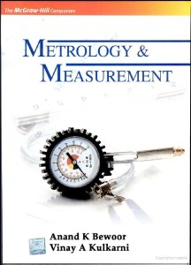 metrology and measurement systems, metrology and measurements, metrology and measurements pdf, metrology and measurements lecture notes, metrology and measurements notes, metrology and measurements ppt, metrology and measurement by rk rajput pdf, metrology and measurements lecture notes ppt, metrology and measurements by rk jain, metrology and measurements important questions, metrology and measurement pdf, metrology and measurement notes, metrology and measurement by bewoor and kulkarni, metrology and measurement systems impact factor, metrology and measurement by rk jain, metrology and measurement lab manual, metrology and measurement question bank, metrology and measurement nptel, metrology and measurement by anand bewoor pdf, metrology and measurement by anand bewoor pdf free download, metrology and measurement by anand bewoor, metrology and measurement systems abbreviation, metrology and measurement book pdf, metrology and measurement book pdf free download, metrology and measurement by kulkarni free download, metrology and measurement by bewoor vinay kulkarni, metrology and measurement book free download, metrology measurement and control, metrology measurement chart, metrology and measurement pdf download, difference between metrology and measurement, metrology and measurement by bewoor and kulkarni download, metrology and measurement ebook, metrology measurement error, engineering metrology and measurement, engineering metrology and measurement important questions, engineering metrology and measurement question bank, engineering metrology and measurement pdf, engineering metrology and measurement lab manual, engineering metrology and measurement question paper, engineering metrology and measurement syllabus, engineering metrology and measurement notes pdf, fundamentals of metrology and measurement science, metrology and measurement google books, metrology calibration and measurement processes guidelines, metrology and measurement important question, metrology and measurement in pdf, metrology and measurement systems issn, metrology and measurement systems if, metrology and measurement systems journal, metrology and measurement journal, metrology and measurement kulkarni, metrology and measurement anand k bewoor, metrology and measurement by bewoor and kulkarni pdf, metrology and measurement by anand k bewoor, metrology and measurement lab viva questions, metrology and measurement lab, metrology and measurement lab syllabus, metrology and measurement mcq, metrology and mechanical measurement pdf, metrology measurement and metrics in software engineering, metrology and measurement lab manual+pdf, metrology and measurement by mahajan, metrology measurement method, journal of metrology and measurement systems, metrology and measurement ppt, metrology and measurement question paper, metrology and measurement systems ppt, engineering metrology and measurement ppt, mechanical measurement and metrology ppt, metrology and measurements anna university question papers, metrology and measurements syllabus, metrology and measurement techniques, engineering metrology and measurement text book, metrology measurement tools, what is metrology and measurement, engineering metrology and measurements 2 marks, me2304 engineering metrology and measurements 2 marks, metrology and measurements 2 marks, engineering metrology and measurements 2 marks pdf