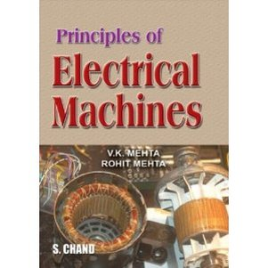 principle of electrical machines vk mehta download, principles of electrical machines vk mehta pdf, principles of electrical machines vk mehta pdf free download, principle of electrical machines by vk mehta free download, principle of electrical machines by vk mehta solution, principle of electrical machine vk mehta, principles of electrical machines by vk mehta and rohit mehta pdf, principles of electrical machines by vk mehta and rohit mehta, principles of electrical machines by vk mehta and rohit mehta download, principles of electrical machines by vk mehta and rohit mehta pdf free download, principles of electrical machines by vk mehta and rohit mehta pdf download, principle of electrical machine by vk mehta, principle of electrical machines by vk mehta pdf, principle of electrical machines by vk mehta free download pdf, principle of electrical machines by vk mehta pdf download, principles of electrical machines vk mehta pdf download,  principles of electrical machines book, principle of electrical machine s.chand