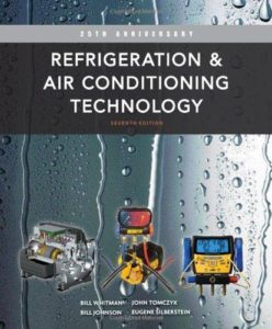Refrigeration and Air Conditioning Technology Book, refrigeration and air conditioning technology 7th edition pdf, refrigeration and air conditioning technology 8th edition, refrigeration and air conditioning technology pdf, refrigeration and air conditioning technology 7th edition pdf free download, refrigeration and air conditioning technology 7th edition unit 14 answers, refrigeration and air conditioning technology 6th edition pdf, refrigeration and air conditioning technology seventh edition, refrigeration and air conditioning technology 5th edition, refrigeration and air conditioning technology 7th edition pdf download, refrigeration and air conditioning technology 8th edition pdf, refrigeration and air conditioning technology, refrigeration and air conditioning technology 7th edition, refrigeration and air conditioning technology answers, refrigeration and air conditioning technology answer key, refrigeration and air conditioning technology audiobook, refrigeration and air conditioning technology amazon, refrigeration and air conditioning technology a spanish reference manual, refrigeration and air conditioning technology audio, refrigeration and air conditioning technology 25th anniversary, refrigeration and air conditioning technology 25th anniversary answers, refrigeration and air conditioning technology 25th anniversary pdf, refrigeration and air conditioning technology 6th edition answer key, refrigeration and air conditioning technology 7th edition answer key, refrigeration and air conditioning technology 6th edition, refrigeration and air conditioning technology pdf free download, refrigeration and air conditioning technology 7th edition pdf free, refrigeration and air conditioning technology book, refrigeration and air conditioning technology by bill whitman pdf, refrigeration and air conditioning technology book pdf, refrigeration and air conditioning technology book free download, refrigeration and air conditioning technology by bill whitman, refrig