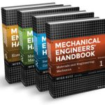 Mechanical Engineering Hand Book PDF