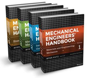 Engineering Books Pdf Mechanical Engineering