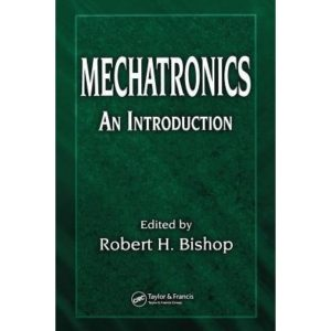 Mechantronics An Introduction, mechatronics book mechatronics book pdf mechatronics book by bolton mechatronics book by vijayaraghavan pdf mechatronics book pdf download mechatronics book by rk rajput mechatronics book by vijayaraghavan mechatronics books for beginners mechatronics book for uptu mechatronics book author mechatronics book by vijayaraghavan free download pdf mechatronics book by bolton pdf free download mechatronics book amazon mechatronics book by hmt mechatronics book by bolton free download mechatronics book by vijayaraghavan free download mechatronics book by rk rajput pdf mechatronics book download mechatronics ebook free download mechatronics system design book mechatronics book bolton download mechatronics design book free download mechatronics book by bolton mechatronics engineering book mechatronics engineering book pdf mechatronics ebook mechatronics book free pdf mechatronics book pdf free download mechatronics book bolton free download book for mechatronics mechatronics free book mechatronics full book pdf book for mechatronics pdf good mechatronics book mechatronics google book mechatronics handbook hmt mechatronics book pdf mechatronics book in pdf mechatronics book by indian author mechatronics book by jayakumar mechatronics local author book me2401 mechatronics book mechatronics book by mahalik book of mechatronics pdf book on mechatronics mechatronics book pdf by bolton introduction to mechatronics book pdf free mechatronics book pdf mechatronics textbook pdf mechatronics handbook pdf mechatronics projects book mechatronics reference book mechatronics book by rajput mechatronics reference book pdf mechatronics and robotics book mechatronics books mechatronics books pdf mechatronics books free download pdf mechatronics books list mechatronics books for mechanical engineering mechatronics books w bolton mechatronics books amazon mechatronics books for mumbai university mechatronics books tmh introduction to mechatronics book mechatronics textbook mechatronics techmax book mechatronics book uptu mechatronics book by vijayaraghavan pdf free download mechatronics book by w.bolton, mechatronics an introduction, mechatronics an introduction by robert h. bishop, mechatronics an introduction download, mechatronics an introduction pdf, bishop robert h mechatronics an introduction, mechatronics an introduction robert h bishop pdf, hewitt j.r. mechatronics an introduction,