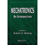 Mechantronics An Introduction