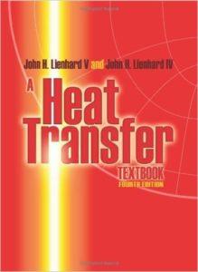 Heat Transfer Textbook 4th Edition, heat transfer textbook solutions, a heat transfer textbook john h lienhard pdf, a heat transfer textbook john h lienhard, a heat transfer textbook by john h. lienhard, a heat transfer textbook 4th edition john h lienhard