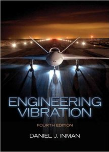 Engineering Vibration inman 4th edition PDF, engineering vibration 4th edition pdf, engineering vibrations inman, engineering vibration 4th edition, engineering vibration 3rd edition, engineering vibrations solutions, engineering vibration 4th edition solution, engineering vibration pdf, engineering vibrations bottega, engineering vibration toolbox, engineering vibrations inman pdf, engineering vibration, engineering vibration inman, engineering vibration inman 4th solution manual, engineering vibration solution manual, engineering vibration inman 3rd edition pdf, engineering vibration analysis with application to control systems, engineering vibration analysis with application to control systems pdf, engineering vibration analysis worked problems, engineering vibration analysis, engineering vibration analysis worked problems 1, engineering vibration analysis worked problems 1 and 2, engineering vibration analysis pdf, engineering vibration analysis worked problems pdf, engineering vibration analysis with application to control, vibration engineering and technology of machinery, engineering vibration by inman, engineering vibration by daniel j. inman free download, vibration engineering book pdf, vibration engineering basics, engineering vibration 3rd edition by daniel j, baughn engineering vibration fixtures, beta engineering vibration, vibration engineering consultants, vibration engineering course, vibration engineering certification, martin engineering cougar vibration, vibration engineering jobs canada, vibration engineering jobs california, vibration control engineering nashville, vibration control engineering, isma noise vibration engineering conference, civil engineering vibration, engineering vibration daniel j inman pdf, engineering vibration daniel j inman solution manual, engineering vibration daniel j. inman, engineering vibration daniel inman download, engineering vibration d j inman, engineering vibration download, engineering vibration daniel j inman