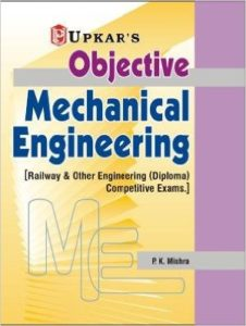 objective mechanical engineering resume, objective mechanical engineering pdf, objective mechanical engineering pdf free download, objective mechanical engineering by rs khurmi pdf, objective mechanical engineering book, objective mechanical engineering book pdf, objective mechanical engineering for diploma engineers, objective mechanical engineering gk publication, objective mechanical engineering questions, objective mechanical engineering rk jain, objective mechanical engineering, objective mechanical engineering questions and answers, mechanical engineering objective and conventional, mechanical engineering objective a .handa, objective type mechanical engineering questions and answers pdf, mechanical engineering objective questions and answers pdf free download, mechanical engineering objective questions and answers online, mechanical engineering objective question and answer book pdf, mechanical engineering objective questions and answers free download, objective of a mechanical engineering for cv, objective for a mechanical engineering resume, objective mechanical engineering by rs khurmi, objective mechanical engineering by pk mishra pdf, objective mechanical engineering by r gupta, objective mechanical engineering book for diploma, objective mechanical engineering by rk rajput, objective mechanical engineering by rk jain, objective mechanical engineering by p k mishra, objective mechanical engineering cv, objective mechanical engineering diploma competitive examination, objective mechanical engineering diploma competitive examination pdf, objective mechanical engineering diploma competitive exams, objective mechanical engineering diploma competitive examination book, mechanical engineering career objective, mechanical engineering conventional objective type rs khurmi, career objective mechanical engineering student, mechanical engineering career objective examples, mechanical engineering conventional objective type pdf, objective mechanical engineering download, objective mechanical engineering diploma level, objective questions mechanical engineering diploma, objective of mechanical engineering department, objective mechanical engineering for diploma, objective mechanical engineering by ds kumar, objective mechanical engineering ebook, objective mechanical engineering ebook download, mechanical engineering objective ebook free download, objective mechanical engineering for diploma engineers (english) 2014 edition, mechanical engineering resume objective examples, objective mechanical engineering free download, objective mechanical engineering flipkart, upkar objective mechanical engineering flipkart, objective questions in mechanical engineering free pdf, objective mechanical engineering for diploma engineers pdf, objective mechanical engineering for diploma engineers 7th edition, objective mechanical engineering books pdf free download, objective mechanical engineering google books, objective mechanical engineering by gkp, mechanical engineering gate objective questions, objective mechanical engineering by rs khurmi google books, mechanical engineering objective khurmi gupta pdf, mechanical engineering objective khurmi gupta, good objective for mechanical engineering resume, mechanical engineering objective type khurmi gupta pdf, objective mechanical engineering (hindi), objective mechanical engineering by handa, mechanical engineering objective handbook pdf, mechanical engineering objective book in hindi, mechanical engineering objective book by handa, mechanical engineering objective questions in hindi, mechanical engineering objective questions by handa, mechanical engineering objective book by handa free download, objective mechanical engineering in hindi, resume objective mechanical engineering internship, objective questions for mechanical engineering interview, objective type questions for mechanical engineering in pdf, mechanical engineering objective in resume, objective in mechanical engineering by rk jain, objective in mechanical engineering by r s khurmi, mechanical engineering important objective questions, objective in mechanical engineering cv, objective for mechanical engineering job, objective mechanical engineering by rk jain pdf, objective question of mechanical engineering by ak jain, mechanical engineering objective type rk jain, objective question of mechanical engineering by rk jain pdf, objective mechanical engineering khurmi, objective mechanical engineering p k mishra, objective mechanical engineering by rs khurmi pdf free download, objective mechanical engineering by rs khurmi free download, objective mechanical engineering by p k mishra pdf, objective mechanical engineering by p. k. mishra free download, objective mechanical engineering by rs khurmi flipkart, mechanical engineering objective book list, mechanical engineering diploma level objective questions answers pdf, mechanical engineering diploma level objective questions, mechanical engineering diploma level objective questions answers, objective mechanical engineering pk mishra, objective mechanical engineering with study material, objective mechanical engineering by pk mishra free download, main objective of mechanical engineering, objective mechanical engineering online, objective of mechanical engineering, mechanical engineering objective online test, objective of mechanical engineering by rs khurmi, objective of mechanical engineering pdf, objective of mechanical engineering resume, objective of mechanical engineering technology, objective of mechanical engineering book pdf, objective question of mechanical engineering by rk jain, khurmi objective mechanical engineering pdf, upkar objective mechanical engineering pdf, objective mechanical engineering books pdf, objective questions answers mechanical engineering pdf, mechanical engineering objective questions by r s khurmi pdf, mechanical engineering objective questions for competitive exams, mechanical engineering objective questions by r s khurmi, mechanical engineering objective questions by r.k. jain, mechanical engineering objective questions online test, objective mechanical engineering rs khurmi, objective mechanical engineering rk bansal, objective mechanical engineering rk rajput, r s khurmi objective mechanical engineering, r s khurmi objective mechanical engineering pdf, r s khurmi objective mechanical engineering pdf free download, objective mechanical engineering by r s khurmi, objective mechanical engineering by r s khurmi free download, mechanical engineering objective statement, resume objective for mechanical engineering student, mechanical engineering objective statement examples, mechanical engineering solved objective questions, mechanical engineering student objective examples, sample objective mechanical engineering, s chand mechanical engineering objective, mechanical engineering objective type questions book pdf, mechanical engineering objective type, mechanical engineering objective type books free download, mechanical engineering objective type questions and answers for competitive exams, mechanical engineering objective type by rs khurmi free download, mechanical engineering objective type questions book by khurmi, mechanical engineering objective type questions ebook free download, mechanical engineering objective type rs khurmi pdf, mechanical engineering objective type books, objective mechanical engineering upkar, objective questions for mechanical engineering with answer pdf, mechanical engineering work objective, mechanical engineering objective with answer, mechanical engineering objective questions with answers free download, mechanical engineering objective questions with solutions, basic mechanical engineering objective questions with answers, mechanical engineering (objective type) 5th edition, mechanical engineering (objective type) 6th edition