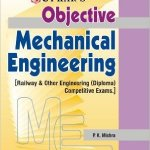 Mechanical Engineering Objective Questions And Answers PDF Free Download