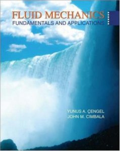 fluid mechanics fundamentals and applications, Fluid Mechanics Fundamentals and Applications PDF, fluid mechanics fundamentals and applications solution manual, fluid mechanics fundamentals and applications 2nd edition pdf, fluid mechanics fundamentals and applications ppt, fluid mechanics fundamentals and applications by çengel & cimbala pdf, fluid mechanics fundamentals and applications 2nd edition download, fluid mechanics fundamentals and applications solutions manual 2nd edition, fluid mechanics fundamentals and applications 3rd edition solution manual pdf, fluid mechanics fundamentals and applications 3rd edition pdf free download, fluid mechanics fundamentals and applications 2nd edition, fluid mechanics fundamentals and applications pdf, fluid mechanics fundamentals and applications second edition, fluid mechanics fundamentals and applications answers, fluid mechanics fundamentals and applications amazon, fluid mechanics fundamentals and applications appendix, fluid mechanics fundamentals and applications answer key, fluid mechanics fundamentals and applications 3rd edition answers, fluid mechanics fundamentals and applications 2nd edition amazon, fluid mechanics fundamentals and applications 3rd edition amazon, cengel and cimbala fluid mechanics fundamentals and applications solution manual, fluid mechanics fundamentals and applications 2nd edition answers, fluid mechanics fundamentals and applications 3rd edition, fluid mechanics fundamentals and applications solutions, fluid mechanics fundamentals and applications 3rd edition solutions, fluid mechanics fundamentals and applications 3rd edition solution manual, fluid mechanics fundamentals and applications 2nd edition solutions manual, fluid mechanics fundamentals and applications 2nd edition solutions, fluid mechanics fundamentals and applications by cengel, fluid mechanics fundamentals and applications by yunus cengel and john cimbala pdf, fluid mechanics fundamentals and applications by çengel cimbala free download, fluid mechanics fundamentals and applications by çengel cimbala solutions, fluid mechanics fundamentals and applications book, fluid mechanics fundamentals and applications by yunus a. cengel john m. cimbala, fluid mechanics fundamentals and applications google books, solutions manual for fluid mechanics fundamentals and applications by çengel & cimbala, buy fluid mechanics fundamentals and applications, fluid mechanics fundamentals and applications cengel pdf, fluid mechanics fundamentals and applications chegg, fluid mechanics fundamentals and applications cengel 3rd edition solution manual, fluid mechanics fundamentals and applications chapter 5 solutions, fluid mechanics fundamentals and applications cengel solution manual, fluid mechanics fundamentals and applications chapter 3, fluid mechanics fundamentals and applications chapter 2, fluid mechanics fundamentals and applications cengel 2nd edition, fluid mechanics fundamentals and applications cengel solutions, fluid mechanics fundamentals and applications cengel download, fluid mechanics fundamentals and applications download, fluid mechanics fundamentals and applications download free, fluid mechanics fundamentals and applications ebook download, fluid mechanics fundamentals and applications solution download, fluid mechanics fundamentals and applications 3rd edition download, essentials of fluid mechanics fundamentals and applications download, fluid mechanics fundamentals and applications 2nd edition download free, fluid mechanics fundamentals and applications solutions manual download, fluid mechanics fundamentals and applications ebook, fluid mechanics fundamentals and applications ebay, fluid mechanics fundamentals and applications 3rd edition pdf, fluid mechanics fundamentals and applications 3/e, fluid mechanics fundamentals and applications 2/e, fluid mechanics fundamentals and applications free download, fluid mechanics fundamentals and applications first edition, fluid mechanics fundamentals and applications free, fluid mechanics fundamentals and applications solution manual free download, fluid mechanics fundamentals and applications 3rd edition free download, fluid mechanics fundamentals and applications 2nd edition free download, fluid mechanics fundamentals and applications 2nd edition solutions free download, fluid mechanics fundamentals and applications 3rd edition pdf free, answer for fluid mechanics fundamentals and applications, fluid mechanics fundamentals and applications hardcover, fluid mechanics fundamentals and applications mcgraw hill, fluid mechanics fundamentals and applications mcgraw hill pdf, fluid mechanics fundamentals and applications mcgraw hill download, fluid mechanics fundamentals and applications international edition, fluid mechanics fundamentals and applications (in si units) 2 edition, fluid mechanics fundamentals and applications indian edition, fluid mechanics fundamentals and applications 2nd edition in si units, fluid mechanics fundamentals and applications 3rd edition in si units, fluid mechanics fundamentals and applications second edition in si units, introduction to fluid mechanics. fundamentals and applications, fluid mechanics fundamentals and applications yunus çengel john m. cimbala, fluid mechanics fundamentals and applications yunus cengel john cimbala, fluid mechanics fundamentals and applications yunus a cengel john m cimbala pdf, fluid mechanics fundamentals and applications by yunus a cengel and john m cimbala rar, fluid mechanics fundamentals and applications latest edition, fluid mechanics fundamentals and applications solutions manual 3rd edition, fluid mechanics fundamentals and applications solution manual chapter 3, fluid mechanics fundamentals and applications solution manual scribd, fluid mechanics fundamentals and applications 2nd solution manual, yunus a cengel john m cimbala fluid mechanics fundamentals and applications, fluid mechanics fundamentals and applications notes, fluid mechanics fundamentals and applications online, fluid mechanics fundamentals and applications table of contents, essentials of fluid mechanics fundamentals and applications pdf, essentials of fluid mechanics fundamentals and applications, essentials of fluid mechanics fundamentals and applications solutions, essentials of fluid mechanics fundamentals and applications solution manual, essentials of fluid mechanics fundamentals and applications 2008 pdf, essentials of fluid mechanics fundamentals and applications 2008, essentials of fluid mechanics fundamentals and applications pdf download, fluid mechanics fundamentals and applications pdf download, fluid mechanics fundamentals and applications pdf ebook, fluid mechanics fundamentals and applications problems, fluid mechanics fundamentals and applications 2nd pdf, fluid mechanics fundamentals and applications 2013 pdf, fluid mechanics fundamentals and applications solutions manual pdf, fluid mechanics fundamentals and applications 2nd edition pdf download, fluid mechanics fundamentals and applications review, fluid mechanics fundamentals and applications slideshare, fluid mechanics fundamentals and applications solutions chapter 5, fluid mechanics fundamentals and applications solutions chapter 6, fluid mechanics fundamentals and applications second edition solution manual, fluid mechanics fundamentals and applications si units pdf, fluid mechanics fundamentals and applications solutions 2nd edition, fluid mechanics fundamentals and applications third edition solution manual, fluid mechanics fundamentals and applications third edition, fluid mechanics fundamentals and applications third edition pdf, fluid mechanics fundamentals and applications textbook solutions, fluid mechanics fundamentals and applications third edition solution manual pdf, fluid mechanics fundamentals and applications 2nd edition textbook solutions, solutions to fluid mechanics fundamentals and applications, fluid mechanics fundamentals and applications si units, fluid mechanics fundamentals and applications (in si units) 2 edition pdf, fluid mechanics fundamentals and applications second edition si units, fluid mechanics fundamentals and applications second edition in si units solution manual, cengel and cimbala fluid mechanics fundamentals and applications 2nd ed in si unit, fluid mechanics fundamentals and applications yunus a cengel pdf, fluid mechanics fundamentals and applications yunus cengel solution manual, fluid mechanics fundamentals and applications yunus, fluid mechanics fundamentals and applications 1st edition, fluid mechanics fundamentals and applications 1st edition pdf, fluid mechanics fundamentals and applications 1st edition solution manual, fluid mechanics fundamentals and applications 1st edition solutions, fluid mechanics fundamentals and applications chapter 1, fluid mechanics fundamentals and applications chapter 15, fluid mechanics fundamentals and applications chapter 11, fluid mechanics fundamentals and applications solutions chapter 10, cengel cimbala fluid mechanics fundamentals applications 1st text sol pdf, cengel cimbala fluid mechanics fundamentals applications 1st text sol, fluid mechanics fundamentals and applications 2006, fluid mechanics fundamentals and applications 2nd edition chegg, fluid mechanics fundamentals and applications 2nd edition scribd, fluid mechanics fundamentals and applications 2nd edition chapter 3, fluid mechanics fundamentals and applications solutions chapter 2, fluid mechanics fundamentals and applications 3rd edition solutions manual pdf, fluid mechanics fundamentals and applications 3rd, fluid mechanics fundamentals and applications 3rd edition chegg, fluid mechanics fundamentals and applications 3rd edition cengel, fluid mechanics fundamentals and applications 3rd edition solution, fluid mechanics fundamentals and applications 3rd edition pdf download, fluid mechanics fundamentals and applications 3, fluid mechanics fundamentals and applications chapter 3 solutions, fluid mechanics fundamentals and applications 2nd edition solutions manual chapter 3, fluid mechanics fundamentals and applications 4th edition, fluid mechanics fundamentals and applications chapter 4, solutions for fluid mechanics fundamentals and applications, solution manual for fluid mechanics fundamentals and applications 2nd edition, solution manual for fluid mechanics fundamentals and applications 3rd edition, solutions manual for fluid mechanics fundamentals and applications second edition, solutions manual for fluid mechanics fundamentals and applications by çengel cimbala second edition, fluid mechanics fundamentals and applications chapter 5, fluid mechanics fundamentals and applications solutions chapter 7, fluid mechanics fundamentals and applications chapter 8, fluid mechanics fundamentals and applications chapter 8 solutions