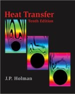 heat transfer holman pdf heat transfer holman 10th edition pdf heat transfer holman solution manual heat transfer holman 9th edition pdf heat transfer holman download heat transfer holman solution manual 8th edition heat transfer holman solution pdf heat transfer holman 10th pdf heat transfer holman 10 edition heat transfer holman solution download heat transfer holman heat transfer holman 10th edition heat transfer holman answers heat transfer by jp holman and souvik bhattacharyya heat transfer by cengel and holman holman heat transfer amazon holman heat transfer appendix heat and mass transfer holman heat and mass transfer holman pdf heat transfer jp holman 10th edition answers jp holman heat transfer amazon heat and mass transfer holman solution heat transfer holman book heat transfer by holman heat transfer by holman pdf heat transfer by holman pdf free download heat transfer by holman free download heat transfer by holman solution manual heat transfer by holman solutions manual download heat transfer book holman pdf heat transfer by holman 8th edition heat transfer by holman j.p heat transfer holman citation heat transfer holman chapter 4 heat transfer holman contents heat transfer holman chegg holman heat transfer solution manual ch 2 holman heat transfer solution manual ch 1 holman heat transfer solution manual ch 4 heat transfer jp holman download heat transfer jack holman download heat transfer holman ebook download heat transfer holman solution manual download heat transfer holman 10th edition download heat transfer holman solution free download heat transfer holman solution manual download pdf heat transfer holman 10th edition free download heat transfer holman ebook heat transfer holman 10th edition solution manual pdf heat transfer holman 10th edition solution manual heat transfer holman 9th edition free download heat transfer holman 10th edition solution manual free download heat transfer holman 9th edition solution manual heat transfer holman free download heat transfer holman flipkart heat transfer holman pdf free download heat transfer jp holman free download heat transfer jp holman flipkart heat transfer solution manual holman free download heat transfer by j.p. holman free download pdf heat transfer holman google books heat transfer holman mcgraw hill heat transfer 7th ed. holman 1990 mcgraw hill heat transfer holman international edition heat transfer holman jp heat transfer jp holman pdf heat transfer jp holman pdf free download heat transfer jp holman solution manual pdf heat transfer jp holman 10th edition heat transfer jp holman 10th edition free download heat transfer jp holman 8th edition pdf heat transfer jp holman 8th edition heat transfer jp holman pdf download heat transfer jp holman solution manual free download heat transfer holman j.p heat transfer j p holman pdf heat transfer j p holman solution manual heat transfer j.p. holman .pdf free download heat transfer j p holman 10th edition heat transfer j.p. holman 10th edition solution manual heat transfer j p holman ebook j.p. holman heat transfer 9th edition mcgraw hill heat transfer holman solution manual pdf holman.heat.transfer.solution.manual. free solution of heat transfer holman heat transfer holman pdf download heat transfer holman ppt heat transfer jack holman pdf heat transfer by holman price heat transfer j p holman heat transfer jack p holman heat transfer jack p holman pdf solution manual heat transfer jp holman rar holman heat transfer solution manual 9th edition pdf heat transfer holman tmh heat transfer textbook holman holman heat transfer 10th txtbk.pdf holman_heat_transfer_10th_txtbk holman heat transfer uniclass heat transfer holman 10th heat transfer holman 10th edition solution pdf heat transfer holman 2002 heat transfer holman 5th edition heat transfer holman 6th edition heat transfer holman 6th solution holman heat transfer 6th edition solutions holman heat transfer 7th edition heat transfer holman 8th edition heat transfer holman 8th edition pdf heat transfer holman 9th edition heat transfer holman 9th heat transfer jp holman 9th edition pdf heat transfer jp holman 9th edition heat transfer jp holman 9 edition solution holman jp. (1997). heat transfer. (9th edition)
