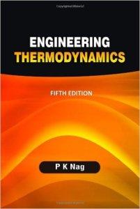 Pdf Thermodynamics By Pk Nag Pdf Free Pdf Books