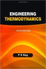 [PDF] Thermodynamics by PK Nag PDF