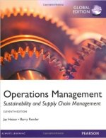 operations management definition, operations management degree, operations management jobs, operations management suite, operations management articles, operations management 11th edition, operations management has the primary responsibility for, operations management is applicable, operations management quizlet, operations management air force, operations management, operations management salary, operations management an integrated approach, operations management amazon, operations management and information systems, operations management and supervision, operations management activities, operations management association, operations management and analysis, operations management articles forbes, operations management and supply chain, an operations management model, a career in operations management, jobs with a operations management degree, what is a operations management, what is a operations management degree, a definition of operations management, operations management a good major, operations management book, operations management book pdf, operations management baruch, operations management by william j. stevenson, operations management bls, operations management business, operations management bottleneck, operations management basics, operations management best practices, operations management brooklyn college, b tech operations management uj, b tech operations management unisa, b tech operations management, b mahadevan operations management, b tech operations management dut, b tech operations management tut, b mahadevan operations management ppt, b tech operations management jobs, b mahadevan operations management pdf, b mahadevan operations management solutions, operations management certification, operations management careers, operations management course, operations management class, operations management case study, operations management career path, operations management consulting, operations management concepts, operations management chapter 5 quizlet, operations management chapter 6 quizlet, c chart operations management, u of c operations management, (c) discuss about operations management in an e-business environment, operations management degree online, operations management description, operations management does not involve which of the following, operations management decisions, operations management degree jobs, operations management decision tree, operations management department, operations management degree description, operations management degree requirements, 4 d's operations management, r&d operations management, d.m. operations management inc, p d ratio operations management, operations management exam, operations management exam 1, operations management examples, operations management exam 2, operations management exam 1 quizlet, operations management eleventh edition, operations management exam 3, operations management equations, operations management entry level jobs, operations management essay, e-operations management, e commerce operations management, e commerce operations management pdf, e learning operations management, 3 e's operations management, e commerce operations management ppt, ebooks on operations management, e procurement in operations management, e-education program in operations management, e-commerce applications in operations management, operations management for dummies, operations management final exam, operations management for mbas, operations management functions, operations management forecasting, operations management for mbas 5th edition, operations management formulas, operations management for competitive advantage, operations management for dummies pdf, operations management final quizlet, f&b operations management, operations management graduate programs, operations management games, operations management group, operations management goods and services, operations management goals, operations management gwu, operations management gurus, operations management glossary, operations management glassdoor, operations management graduate certificate, p&g operations management, monks j.g operations management mgh, roger g schroeder operations management, joseph g monks operations management, joseph g.monks operations management theory and problems, roger g schroeder operations management pdf, gaither and frazier g operations management, operations management g srinivasan, operations management heizer, operations management heizer 11th edition pdf, operations management heizer 11th edition, operations management has the primary responsibility for quizlet, operations management heizer pdf, operations management heizer 11th edition test bank, operations management homework help, operations management healthcare, operations management heizer 10th edition, h&m operations management, h m operations management llc, operations management includes responsibility for, operations management internships, operations management interview questions, operations management in healthcare, operations management international, operations management is applicable quizlet, operations management in the supply chain, operations management issues, operations management incorporates which of the following groups, (i) define operations management, what i operations management, operations management job titles, operations management jay heizer, operations management journal, operations management job descriptions, operations management job outlook, operations management jay heizer pdf, operations management journal ranking, operations management jobs nyc, operations management jobs salary, j heizer operations management, heizer j operations management- notes ppt, stevenson william j. operations management, stevenson w.j. operations management, stevenson william j. operations management pdf, stevenson william j. operations management 11th edition, stevenson william j. operations management 10th edition, krajewski lee j operations management, stevenson w j operations management tmh, operations management krajewski, operations management krajewski 10th edition, operations management krajewski 11th edition pdf, operations management krajewski 10th edition pdf, operations management key concepts, operations management key terms, operations management kelley school of business, operations management krajewski 11th edition solutions, operations management kellogg, operations management khan academy, k aswathappa production and operations management book, operations management leadership program, operations management linear programming, operations management logistics, operations management learning curve, operations management lecture, operations management lead time, operations management loyola, operations management labor productivity, operations management lab, operations management lean, l'oreal operations management, p&l operations management, l'oreal operations management development program, derek l waller operations management, cos'è l'operations management, operations management masters degree, operations management major, operations management mba, operations management midterm, operations management mcgraw hill, operations management metrics, operations management masters degree online, operations management midterm exam, operations management major salary, operations management models, m-tech operations management at uj, m tech operations management, m&s operations management, 4 m's operations management, m.sc operations management, m-tech in operations management at unisa, m phil in operations management, operations management news, operations management nyu, operations management nyu stern, operations management notes, operations management nyu stern syllabus, operations management notes pdf, operations management nike, operations management new york times, operations management novel, operations management nyc, n operations management quality is defined in terms of, n dip operations management, n slack operations management, slack in operations management 6th edition, n dip operations management at uj, n chary production and operations management pdf, slack n chambers operations management, pick n pay operations management, in n out operations management, slack n chambers operations management pdf, operations management online, operations management osu, operations management online course, operations management overview, operations management organization, operations management optimization, operations management online class, operations management outlook, operations management online certificate, operations management online book, o que é operations management, o que significa operations management, operations management processes and supply chains, operations management pdf, operations management processes and supply chains 11th edition, operations management problems, operations management principles, operations management processes and supply chains 10th edition, operations management positions, operations management phd, operations management process, operations management plan, p-chart operations management, 5 p's operations management, p bar operations management, 4 p's of operations management, 5 p's of operations management pdf, 5 p's of operations management ppt, 6 p's of operations management, operations management questions, operations management quiz, operations management quality, operations management quizlet chapter 6, operations management quizlet chapter 5, operations management questions and answers, operations management quizlet chapter 2, operations management quizlet chapter 3, operations management quizlet chapter 4, operations management q&a, operations management resume, operations management research, operations management rutgers, operations management reid, operations management responsibilities, operations management recruiters, operations management review, operations management research topics, operations management resume examples, operations management reid sanders pdf, r-chart operations management, r panneerselvam production operations management, operations management r. dan reid pdf, operations management r dan reid, toys r us operations management, operations management stevenson 12th edition, operations management software, operations management sustainability and supply chain management, operations management stevenson 12th edition pdf, operations management system, operations management stevenson 12th edition test bank, operations management skills, operations management syllabus, five s's operations management, b s operations management, u of s operations management, operations management s anil kumar, production management v s operations management, strategic management v s operations management, operations management trainee, operations management textbook, operations management test bank, operations management test, operations management training, operations management trainee salary, operations management topics, operations management tools, operations management terms, operations management test 1, at&t operations management, hill t operations management, u of t operations management, hill t. (2005) operations management, operations management uf, operations management uark, operations management ua, operations management university of utah, operations management utilization, operations management uncw, operations management usaf, operations management umd, operations management uta, operations management usc, itunes u operations management, cityu operations management, u of a operations management, u of arkansas operations management, tutor2u operations management, u of alabama operations management, thonemann u. operations management, operations management vs project management, operations management vs supply chain management, operations management vs operations research, operations management videos, operations management vs industrial engineering, operations management vocabulary, operations management vmware, operations management vs mba, operations management vs strategic management, operations management vs general management, 4 v operations management, 4 v's operations management pdf, 4 v's operations management wiki, 4 v's in operations management essays, de vier v's operations management, v workshop in operations management and technology, operations management william stevenson, operations management william j stevenson, operations management wiki, operations management william stevenson 12th edition pdf, operations management wwu, operations management william stevenson pdf, operations management wall street journal, operations management william stevenson 11th edition, operations management wiley, operations management wharton, vsphere w operations management, stevenson w. operations management, w. edwards deming operations management, operations management (w/myomlab access) edition 10th, operations management (w/student cd) edition 11th, operations management (w/myomlab)(canadian), operations management (w/access card)(canadian) edition 4th, frederick w.taylor operations management, operations management (w/myomlab access code), operations management xls, xlri operations management, x bar chart operations management, operations management youtube, operations management yale, operations management york university, operations management yahoo answers, operations management yakult, operations management yield, operations management yahoo, operations management videos youtube, operations management previous year question paper, operations management poka yoke, operations management z table, operations management zara, operations management zara case study, operations management zappos, operations management zurich, operations management zicklin, operations management zusammenfassung, operations management ziekenhuis, operations management new zealand, operations management issues in zara, z table operations management, operations management (mgcr-472-061), operations management bulletin no. 01-05, operations management 12th edition, operations management 11th edition pdf, operations management 12th edition pdf, operations management 10th edition, operations management 11th edition stevenson, operations management 10th edition pdf, operations management 11th edition heizer, operations management 11th edition test bank, operations management 12th edition test bank, 1. operations management is applicable, chapter 1 operations management, 1. define operations management, chapter 1 operations management stevenson, chapter 1 operations management quiz, chapter 1 operations management ppt, formula 1 operations management, chapter 1 operations management heizer, chapter 1 operations management pdf, chapter 1 operations management flashcards, operations management 2nd edition, operations management 2nd edition pdf, operations management 2nd edition pycraft pdf, operations management 2013, operations management 2 marks with answers, operations management 2nd edition pycraft, operations management 2nd edition pycraft download, operations management 2010, operations management 2e reid, operations management 2nd edition kruger, chapter 2 operations management, exam 2 operations management, chapter 2 operations management pearson, chapter 2 operations management pdf, week 2 operations management problem exercises, operations management 2, operations management 2 marks, 2. what is the operations management process in the manufacturing of biodiesel, mrp2 in operations management, operations management 3rd edition, operations management 3rd edition kruger pdf, operations management 352, operations management 3rd edition pdf, operations management 3rd canadian edition, operations management 3rd edition collier and evans, operations management 3rd canadian edition pdf, operations management 3e631, operations management 301, operations management 300, chapter 3 operations management, level 3 operations management, chapter 3 operations management heizer, chapter 3 operations management solutions, chapter 3 operations management quiz, week 3 operations management problem exercises, 3 functions of operations management, 3 core functions operations management, 3 elements of operations management, operations management 4th edition, operations management 4th edition reid and sanders, operations management 4th edition collier and evans pdf, operations management 4th edition collier and evans, operations management 4th edition answers, operations management 4th canadian edition, operations management 4th canadian edition pdf, operations management 4 v's, operations management 4th canadian edition download, operations management 4th canadian edition ebook, for operations management 9e by krajewski/ritzman/malhotra, chapter 4 operations management, chapter 4 operations management stevenson, chapter 4 operations management heizer, chapter 4 operations management stevenson pdf, chapter 4 operations management ppt, chapter 4 operations management stevenson ppt, operations management 5th edition, operations management 5th edition solutions, operations management 5th edition test bank, operations management 5 collier evans pdf, operations management 5th edition reid, operations management 5th edition pdf, operations management 5th edition reid and sanders pdf, operations management 5th edition collier and evans, operations management 5th canadian edition, operations management 5th canadian edition pdf, 5 operations management performance objectives, 5 key operations management performance objectives, chapter 5 operations management, chapter 5 operations management quiz, 5 s operations management, chapter 5 operations management ppt, vsphere 5 operations management, chapter 5 operations management stevenson, chapter 5 operations management quizlet, operations management 6th edition, operations management 6th edition reid, operations management 6.0, operations management 6th edition by reid & sanders, operations management 6th edition slack chambers johnston, operations management 6th edition nigel slack pdf, operations management 6th edition pdf free, operations management 6th edition solutions, operations management 6th edition slack chambers johnston pdf, operations management 6th edition slack ebook, 6 operations management strategies, chapter 6 operations management, 6 sigma operations management, chapter 6 operations management by stevenson, chapter 6 operations management ppt, chapter 6 operations management by stevenson pdf, vrealize operations 6 management packs, 6 components of operations management, 6 eras of operations management, operations management 7th edition, operations management 7th edition pdf, operations management 7th edition russell solutions manual, operations management 7th edition slack, operations management 7th edition heizer, operations management 7th edition solutions, operations management 7th edition test bank, operations management 7th edition russell, operations management 7th edition russell test bank, operations management 7th edition russell taylor pdf, chapter 7 operations management, chapter 7 operations management and quality, tco 7 operations management includes, 7 wastes operations management, 7-11 operations management, chapter 7 operations management solutions, chapter 7 operations management heizer, chapter 7 operations management ppt, 7 influences on operations management, operations management 7/e, operations management 8th edition, operations management 8th edition pdf, operations management 8th edition heizer pdf, operations management 8th edition william j stevenson, operations management 8th edition heizer solutions manual, operations management 8e by krajewski ritzman malhotra, operations management 8th edition heizer, operations management 8th edition heizer render solutions, operations management 8th edition stevenson, operations management 8th edition solutions, chapter 8 operations management, chapter 8 operations management solutions, chapter 8 operations management stevenson, chapter 8 operations management answers, 8 m of operations management, operations management 9th edition pdf, operations management 9th edition solutions, operations management 9th edition heizer pdf, operations management 9th edition, operations management 9th edition stevenson pdf, operations management 9th edition krajewski pdf, operations management 9th edition pdf free download, operations management 9th edition heizer, operations management 9th edition stevenson, operations management 9th edition stevenson free download, chapter 9 operations management, chapter 9 operations management solutions, chapter 9 operations management ppt, 9 m's of operations management, 9 activities of operations management, quizlet chapter 9 operations management, operations management 9/e, 9 competitive priorities in operations management