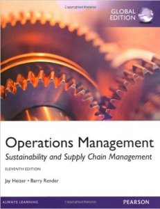 operations management definition, operations management degree, operations management jobs, operations management suite, operations management articles, operations management 11th edition, operations management has the primary responsibility for, operations management is applicable, operations management quizlet, operations management air force, operations management, operations management salary, operations management an integrated approach, operations management amazon, operations management and information systems, operations management and supervision, operations management activities, operations management association, operations management and analysis, operations management articles forbes, operations management and supply chain, an operations management model, a career in operations management, jobs with a operations management degree, what is a operations management, what is a operations management degree, a definition of operations management, operations management a good major, operations management book, operations management book pdf, operations management baruch, operations management by william j. stevenson, operations management bls, operations management business, operations management bottleneck, operations management basics, operations management best practices, operations management brooklyn college, b tech operations management uj, b tech operations management unisa, b tech operations management, b mahadevan operations management, b tech operations management dut, b tech operations management tut, b mahadevan operations management ppt, b tech operations management jobs, b mahadevan operations management pdf, b mahadevan operations management solutions, operations management certification, operations management careers, operations management course, operations management class, operations management case study, operations management career path, operations management consulting, operations management concepts, operations management chapter 5 quiz