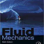 Fluid Mechanics Kundu