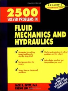 2 500 solved problems in fluid mechanics and hydraulics, 2500 Solved Problems In Fluid Mechanics and Hydraulics, 2,500 Solved Problems In Fluid Mechanics and Hydraulics, 2 500 solved problems in fluid mechanics and hydraulics pdf, 2 500 solved problems in fluid mechanics and hydraulics - (malestrom).pdf, 2 500 solved problems in fluid mechanics and hydraulics - (maelstrom), 2 500 solved problems in fluid mechanics and hydraulics download, 2 500 solved problems in fluid mechanics and hydraulics (schaum's solved problems series), 2500 solved problems in fluid mechanics and hydraulics free download, 2500 solved problems in fluid mechanics and hydraulics pdf download, 2500 solved problems in fluid mechanics and hydraulics pdf free download, 2500 solved problems in fluid mechanics and hydraulics pdf free, 2500 solved problems in fluid mechanics & hydraulics schaum's by evett cheng liu, 2500 solved problems in fluid mechanics and hydraulics (schaum's solved problems) pdf, 2500 solved problems in fluid mechanics and hydraulics (schaum's solved problems), 2500 solved problems in fluid mechanics & hydraulics.rar, 2500 solved problems in fluid mechanics and hydraulics scribd