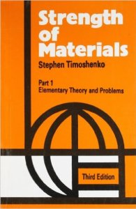 Strength of Materials by Timoshenko, strength of materials by timoshenko and gere pdf, strength of materials by timoshenko and young, strength of materials by timoshenko pdf, strength of materials by timoshenko and gere, strength of materials by timoshenko and young pdf free download, strength of materials by timoshenko free download, strength of materials by timoshenko solution manual, strength of materials by timoshenko part 2, strength of materials by timoshenko and young free download, strength of materials by timoshenko and & yσungs, strength of materials by timoshenko, strength of materials by timoshenko and young pdf, strength of materials by timoshenko and young download, strength of materials by timoshenko and & yσungs pdf, strength of materials timoshenko and young solutions, strength of materials timoshenko amazon, strength of materials timoshenko buy, strength of materials gere & timoshenko bc unamia sadhu singh, strength of materials gere & timoshenko bc punmia, strength of materials book by timoshenko, strength of materials timoshenko gere ramamrutham b c punmia, strength of materials gere & timoshenko c punmia, strength of material by gere and timoshenko download, strength of materials by gere and timoshenko free download, strength of materials by stephen timoshenko pdf free download, elements of strength of materials by timoshenko & young pdf download, history of strength of materials timoshenko download, strength of materials by timoshenko ebook, strength of materials timoshenko latest edition, elements of strength of materials by timoshenko & young pdf, elements of strength of materials by timoshenko & young pdf free download, elements of strength of materials by timoshenko & young, elements of strength of materials by timoshenko, elements of strength of materials by timoshenko & young solutions, elements of strength of materials by timoshenko pdf, elements of strength of materials by timoshenko young solutions pdf, elements of strength of materials by timoshenko & young free download, strength of materials timoshenko flipkart, strength of materials gere & timoshenko flipkart, history of strength of materials timoshenko free download, timoshenko strength of materials free pdf, strength of materials by timoshenko gere, strength of materials by gere & timoshenko, strength of materials gere timoshenko free download, elements of strength of materials by timoshenko and gere, history of strength of materials by timoshenko, history of strength of materials by stephen p timoshenko pdf, history of strength of materials by stephen p. timoshenko, strength of materials ii timoshenko, strength of materials part i timoshenko pdf google drive, strength of materials timoshenko online, solution of strength of materials by timoshenko and young, solution of strength of materials by timoshenko and young pdf, strength of materials by timoshenko pdf free download, strength of materials by timoshenko price, strength of materials by timoshenko part 2 pdf, strength of materials by stephen timoshenko pdf, advanced strength of materials by timoshenko pdf, strength of materials timoshenko part 1, strength of materials by stephen timoshenko, strength of materials by s timoshenko pdf, strength of materials by s timoshenko, strength of materials timoshenko solution, strength of materials timoshenko scribd, strength of materials advanced theory and problems 3rd edition by timoshenko, strength of materials vol 2 by timoshenko, strength of materials part 1 timoshenko pdf, strength of materials part 1 timoshenko, timoshenko strength of materials 2 pdf, timoshenko strength of materials 3rd edition