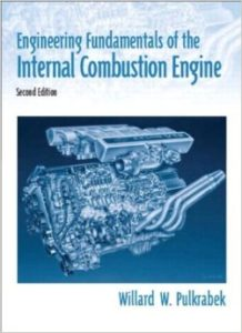 Engineering Fundamentals of the Internal Combustion Engine, Engineering Fundamentals of the Internal Combustion Engine, engineering fundamentals of the internal combustion engine solution manual engineering fundamentals of the internal combustion engine solution manual pdf engineering fundamentals of the internal combustion engine solution engineering fundamentals of the internal combustion engine second edition pdf engineering fundamentals of the internal combustion engine solutions pdf engineering fundamentals of the internal combustion engine 2nd edition solution manual engineering fundamentals of the internal combustion engine solution manual pulkrabek engineering fundamentals of the internal combustion engine pulkrabek solutions engineering fundamentals of the internal combustion engine by willard w. pulkrabek engineering fundamentals of the internal combustion engine engineering fundamentals of the internal combustion engine 2nd edition engineering fundamentals of the internal combustion engine answers engineering fundamentals of the internal combustion engine amazon engineering fundamentals of the internal combustion engine pdf free download engineering fundamentals of the internal combustion engine solution manual download engineering fundamentals of the internal combustion engine 2nd pdf engineering fundamentals of the internal combustion engine willard w pulkrabek pdf engineering fundamentals of the internal combustion engine 2nd edition download engineering fundamentals of the internal combustion engine by pulkrabek engineering fundamental of the internal combustion engine by willard pulkrabek engineering fundamentals of the internal combustion engine chegg engineering fundamentals of the internal combustion engine download engineering fundamentals of the internal combustion engine free download engineering fundamentals of the internal combustion engine pdf download engineering fundamentals of the internal combustion engine 2nd edition pdf engineering fundamentals of the internal combustion engine 2nd edition solution manual pdf engineering fundamentals of the internal combustion engine 2nd edition pdf free engineering fundamentals of the internal combustion engine second edition solutions solutions manual for engineering fundamentals of the internal combustion engine 2/e engineering fundamentals of the internal combustion engine free pdf solution manual for engineering fundamentals of the internal combustion engine engineering fundamentals of the internal combustion engine - (maelstrom) solution of engineering fundamentals of the internal combustion engine solution of engineering fundamentals of the internal combustion engine willard w. pulkrabek engineering fundamentals of the internal combustion engine pdf engineering fundamentals of the internal combustion engine pearson engineering fundamentals of the internal combustion engine ppt engineering fundamentals of the internal combustion engine willard w. pulkrabek engineering fundamentals of the internal combustion engine second edition engineering fundamentals of the internal combustion engine scribd engineering fundamentals of the internal combustion engine solucionario engineering fundamentals of the internal combustion engine willard w pulkrabek solution engineering fundamentals of the internal combustion engine willard engineering fundamentals of the internal combustion engine – willard w pulkrabek willard w. pulkrabek engineering fundamentals of the internal combustion engine willard w pulkrabek engineering fundamentals of the internal combustion engine pdf
