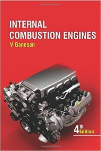 i c engine by v ganesan, i c engine by v ganesan pdf, I C Engine by V Ganesan PDF, i c engine v ganesan pdf free download, i c engines v ganesan tmh, i c engine by v ganesan pdf download, i c engines by v ganesan download, i c engines by v ganesan ebook, ic engine v ganesan price, ic engine v ganesan flipkart, i c engine by v ganesan, i c engine by v ganesan pdf, i c engine v ganesan pdf free download, i c engines v ganesan tmh, i c engine by v ganesan pdf download, i c engines by v ganesan download, i c engines by v ganesan ebook, ic engine v ganesan price, ic engine v ganesan flipkart, i c engine by v ganesan, i c engine by v ganesan pdf, i c engine v ganesan pdf free download, i c engines v ganesan tmh, i c engine by v ganesan pdf download, i c engines by v ganesan download, i c engines by v ganesan ebook, ic engine v ganesan price, ic engine v ganesan flipkart, ic engine v ganesan amazon, i c engine v ganesan, i c engine v ganesan pdf, i c engine v ganesan pdf free download, ic engine by v ganesan, ic engine by v ganesan pdf, ic engine v ganesan price, ic engine v ganesan flipkart, i c engine by v ganesan pdf download, i c engine by v ganesan, i c engine by v ganesan pdf, i c engine by v ganesan free download, i c engine by v ganesan pdf download, ic engine v ganesan book, i c engines by v ganesan download, i c engines by v ganesan ebook, i c engine by v ganesan, i c engine by v ganesan pdf, i c engines by v ganesan download, i c engine v ganesan pdf free download, i c engine by v ganesan pdf download, i c engines by v ganesan ebook, i c engine v ganesan, i c engine v ganesan pdf, i c engine v ganesan pdf free download, i c engine by v ganesan pdf download, i c engine by v ganesan free download, ic engine v ganesan flipkart, i c engine v ganesan, i c engine v ganesan pdf, i c engine v ganesan pdf free download, i c engine by v ganesan pdf download, i c engine v ganesan, i c engine v ganesan pdf, i c engine v ganesan pdf free download, i c engine by v ganesan pdf download, i c engine by v ganesan, i c engine by v ganesan pdf, i c engine v ganesan pdf free download, i c engines v ganesan tmh, ic engine v ganesan price, ic engine v ganesan flipkart, i c engine by v ganesan pdf download, i c engine v ganesan, i c engine v ganesan pdf, i c engine v ganesan pdf free download, i c engine by v ganesan pdf download, i c engine v ganesan, i c engine v ganesan pdf, i c engine v ganesan pdf free download, i c engine by v ganesan pdf download, ic engine by v ganesan pdf, i c engine by v ganesan pdf, i c engine v ganesan pdf free download, i c engine by v ganesan pdf download, ic engine v ganesan price, ic engine v ganesan pdf download, i c engine v ganesan, i c engine v ganesan pdf, i c engine v ganesan pdf free download, i c engine by v ganesan pdf download, ic engine v ganesan snapdeal, i c engine v ganesan, i c engine v ganesan pdf, i c engine v ganesan pdf free download, i c engine by v ganesan pdf download, i c engines v ganesan tmh, i c engine v ganesan, i c engine v ganesan pdf, i c engine v ganesan pdf free download, i c engine by v ganesan pdf download, i c engine by v ganesan, i c engine by v ganesan pdf, ic engine v ganesan price, ic engine v ganesan flipkart, i c engine v ganesan, i c engine v ganesan pdf, i c engine v ganesan pdf free download, i c engine by v ganesan pdf download, i c engine v ganesan, i c engine v ganesan pdf, i c engine v ganesan pdf free download, i c engine by v ganesan pdf download, ic engine by v ganesan, i c engine by v ganesan, i c engine by v ganesan pdf, i c engine v ganesan pdf free download, i c engines v ganesan tmh, ic engine v ganesan price, ic engine v ganesan flipkart, i c engine by v ganesan pdf download, ic engine v ganesan, i c engines by v ganesan download, ic engine v ganesan pdf download
