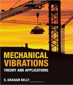 mechanical vibrations theory and applications solutions, mechanical vibrations theory and applications solution manual, mechanical vibrations theory and applications pdf, mechanical vibrations theory and applications chegg, mechanical vibrations theory and applications to structural dynamics, mechanical vibrations theory and applications kelly pdf, mechanical vibrations theory and applications kelly solutions manual pdf, mechanical vibrations theory and applications kelly, mechanical vibrations theory and applications graham kelly solutions manual, mechanical vibrations theory and applications solutions manual kelly, mechanical vibrations theory and applications, mechanical and structural vibrations theory and applications, mechanical and structural vibrations theory and applications pdf, mechanical and structural vibrations theory and applications ginsberg pdf, solutions manual to accompany mechanical vibrations theory and applications, mechanical vibrations theory and applications kelly solutions manual, mechanical vibrations theory and applications solutions manual, mechanical vibrations theory and applications tse, mechanical vibrations theory and applications by s. graham kelly, theory and applications of mechanical vibrations by dilip kumar adhwarjee, solution manual for mechanical vibrations theory and applications 1st edition by kelly, mechanical vibrations theory and applications download, mechanical vibrations theory and applications to structural dynamics pdf, mechanical vibrations theory and application to structural dynamics 3rd edition, mechanical vibrations theory and applications by s graham kelly free download, mechanical vibrations theory and applications si edition, mechanical vibrations theory and applications francis, solution manual for mechanical vibrations theory and applications, mechanical vibrations theory and applications graham kelly, mechanical and structural vibrations theory and applications j. h. ginsberg, mechanical vibrations theor