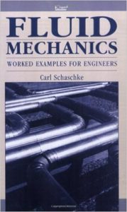 fluid mechanics example problems pdf, Fluid Mechanics Examples PDF, fluid mechanics bernoulli equation examples pdf, fluid mechanics worked examples engineers.pdf, carl schaschke fluid mechanics worked examples pdf, fluid mechanics examples pdf, fluid mechanics worked examples for engineers pdf, worked examples in fluid mechanics pdf, examples of fluid mechanics pdf, fluid mechanics worked examples for engineers by carl schaschke pdf, fluid mechanics solved examples pdf, fluid mechanics worked examples pdf