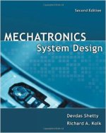 mechatronics system design solution manual, mechatronics system design projects, mechatronics system design process, mechatronics system design devdas shetty pdf, mechatronics system design shetty, mechatronics system design syllabus, mechatronics system design case studies, mechatronics system design by devdas shetty free download, mechatronics system design examples, mechatronics system design ppt, mechatronics system design, mechatronics system design pdf, design of mechatronics system and future trends, mechatronics system design by devdas shetty, mechatronics system design book, mechatronics system design by shetty, the mechatronics system design benchmark report, design of mechatronics system question bank, mechatronics system design course, mechatronic systems devices design control operation and monitoring pdf, mechatronic systems devices design control operation and monitoring, mechatronic systems design methods models concepts, mechatronic systems design methods models concepts pdf, mechatronics system design devdas shetty, mechatronics system design devdas shetty free download, mechatronics system design devdas shetty pdf download, mechatronics system design devdas shetty ppt, mechatronics system design pdf download, mechatronic system design tu delft, mechatronics system design ebook, mechatronics system design 2nd edition, mechatronics system design 2nd edition pdf, research engineer - mechatronics system design, mechatronics system design devdas shetty pdf free download, what is mechatronics system design, steps involved in mechatronics system design, mechatronics system design shetty kolk, mechatronics system design lecture notes, mechatronics system design lab, mechatronics system design solutions manual, mechatronics system design devdas shetty solution manual, design of mechatronics system, design of mechatronics system pdf, design of mechatronics system ppt, design of mechatronics system question paper, design of mechatronics system syllabus, design of mechatronics system devdas shetty pdf, mechatronics design of solar tracking system, mechatronics system design - part 1, mechatronics system design shetty pdf, in mechatronics system design process the term theoretical modeling is based on, mechatronics system design si version, mechatronics system design si, mechatronics system design si version pdf, mechatronics system design software, mechatronics system design steps, mechatronics system design textbook, introduction to mechatronic system design with applications