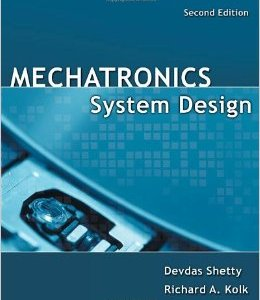 mechatronics system design solution manual, mechatronics system design projects, mechatronics system design process, mechatronics system design devdas shetty pdf, mechatronics system design shetty, mechatronics system design syllabus, mechatronics system design case studies, mechatronics system design by devdas shetty free download, mechatronics system design examples, mechatronics system design ppt, mechatronics system design, mechatronics system design pdf, design of mechatronics system and future trends, mechatronics system design by devdas shetty, mechatronics system design book, mechatronics system design by shetty, the mechatronics system design benchmark report, design of mechatronics system question bank, mechatronics system design course, mechatronic systems devices design control operation and monitoring pdf, mechatronic systems devices design control operation and monitoring, mechatronic systems design methods models concepts, mechatronic systems design methods models concepts pdf, mechatronics system design devdas shetty, mechatronics system design devdas shetty free download, mechatronics system design devdas shetty pdf download, mechatronics system design devdas shetty ppt, mechatronics system design pdf download, mechatronic system design tu delft, mechatronics system design ebook, mechatronics system design 2nd edition, mechatronics system design 2nd edition pdf, research engineer - mechatronics system design, mechatronics system design devdas shetty pdf free download, what is mechatronics system design, steps involved in mechatronics system design, mechatronics system design shetty kolk, mechatronics system design lecture notes, mechatronics system design lab, mechatronics system design solutions manual, mechatronics system design devdas shetty solution manual, design of mechatronics system, design of mechatronics system pdf, design of mechatronics system ppt, design of mechatronics system question paper, design of mechatronics system syllabus, desi
