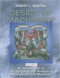 design of machinery 5th edition pdf, design of machinery 5th edition solution manual, design of machinery 4th edition pdf, design of machinery norton 5th pdf download, design of machinery 5th edition solutions, design of machinery 3rd edition pdf, design of machinery norton solution manual, design of machinery norton 4th edition pdf, design of machinery 5th edition chegg, design of machinery 5th, design of machinery norton, design of machinery an introduction to the synthesis pdf, design of machinery an introduction to the synthesis, design of machinery amazon, design of agricultural machinery pdf, design of agricultural machinery, design of automatic machinery, design of automatic machinery pdf, design of agricultural machinery free download, design of agricultural machinery book, design of agricultural machinery by gary krutz, design of machinery by norton, design of machinery by robert l norton pdf, design of machinery by norton solution manual, design of machinery by rl norton, design of machinery by robert norton, design of machinery book, design of machinery by robert l norton, design of machinery by norton free download, design of machinery book pdf, design of machinery chegg, design of machinery chapter 4 solutions, design of machinery chapter 7 solutions, design of machinery chapter 2 solutions, design of machinery chapter 3, design of machinery chapter 2, design of machinery chapter 6 solutions, design of machinery.com, design of machinery chapter 4, design of machinery chapter 3 solutions, design of machinery download, design of machinery dynacam, design of machinery dvd, design of machinery norton download, design of machinery pdf download, design of machinery free download, design of machinery norton dvd, design of automatic machinery derby, design of machinery norton pdf download, design of machinery norton 5th download, design of machinery ebook, design of machine exam, design of electrical machinery, design of machinery 5th edition, design of machine