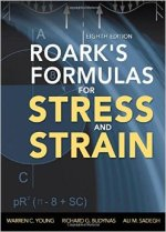 roark's formulas for stress and strain 4th edition, roark's formulas for stress and strain 4th edition pdf, roark's formulas for stress and strain sixth edition pdf, roark's formulas for stress and strain 5th edition pdf, roark's formulas for stress and strain excel, roark's formulas for stress and strain mathcad, roark's formulas for stress and strain 8th edition download, roark's formulas for stress and strain seventh edition, roark's formulas for stress and strain latest edition, roark's formulas for stress and strain excel free download, roark's formulas for stress and strain, roark's formulas for stress and strain pdf, roark's formulas for stress and strain amazon, roark and young formulas for stress and strain, roark's formulas for stress and strain 8th edition, roark formulas for stress and strain excel, roark formulas for stress and strain flat plate, roark's formulas for stress and strain excel download, roark's formulas for stress and strain excel free, roark's formulas for stress and strain buy, roark's formulas for stress and strain book, roark's formulas for stress and strain by warren c. young, roark formulas for stress and strain google books, formulas for stress and strain by roark, roark formulas for stress and strain circular plate, roark's formulas for stress and strain citation, roark's formulas for stress and strain calculator, roark's formulas for stress and strain table of contents, roark j.r. and young w.c. formulas for stress and strain, roark's formulas for stress and strain download, roark's formulas for stress and strain free ebook download, roark formulas for stress and strain 8th edition pdf download, roark's formulas for stress and strain 6th edition pdf free download, roark's formulas for stress and strain ebook, roark's formulas for stress and strain eighth edition, roark's formulas for stress and strain ebay, roark formulas for stress and strain errata, roark's formulas for stress and strain examples, roark's formulas for stress and strain free download, roark formulas for stress and strain fifth edition, roark's formulas for stress and strain flipkart, roark formulas for stress and strain first edition, roark's formulas for stress and strain online free, roark's formulas for stress and strain for excel, roark formulas for stress and strain mcgraw hill, formulas for stress and strain roark young mcgraw hill, roark's formulas for stress and strain in excel, what is roark's formulas for stress and strain, raymond j roark formulas for stress and strain, roark's formulas for stress and strain knovel, roark's formulas for stress and strain mathcad 14, roark's formulas for stress and strain metric, roark's formulas for stress and strain mathcad 15, roark's formulas for stress and strain online, roark's formulas of stress and strain, roark's formulas for stress and strain paperback, roark formulas for stress and strain ring, raymond roark formulas for stress and strain, roark's formulas for stress and strain software, roark's formulas for stress and strain sixth edition, roark's formulas for stress and strain scribd, roark's formulas for stress and strain spreadsheet, roark's formulas for stress and strain si units, roark formulas for stress and strain table 26, roark's formulas for stress and strain table 24, roark's formulas for stress and strain table 28, formulas for stress and strain roark third edition, roark's formulas for stress and strain used, roark formulas for stress and strain wiki, roark formulas for stress and strain xls, roark & young formulas for stress and strain, roark formulas for stress and strain 1st edition, roark formulas for stress and strain 1989, roark formulas for stress and strain table 11.4, roark formulas for stress and strain 3rd edition, roark formulas for stress and strain 4th edition free download, roark's formulas for stress and strain 5th edition, roark formulas for stress and strain 5th, roark's formulas for stress and strain 6th edition, roark's formulas for stress and strain 6th ed, roark's formulas for stress and strain 7th edition, roark's formulas for stress and strain 7th, roark formulas for stress and strain 9th edition, formulas for stress and strain roark and young chapter 9 table 20