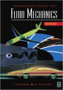 introduction to fluid mechanics 8th edition pdf , introduction to fluid mechanics pdf , a brief introduction to fluid mechanics 5th edition pdf , introduction to fluid mechanics fox 7th edition pdf , introduction to fluid mechanics 7th edition pdf , an introduction to fluid dynamics pdf , Introduction to Fluid Mechanics by Yasuki Nakayama and Robert Boucher, Introduction to Fluid Mechanics 1st Edition by Yasuki Nakayama and Robert Boucher