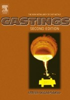 Castings Book PDF