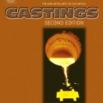 casting bullets books, casting crowns books, casting couch books, casting director books, casting design books, casting books free download, metal casting books download, die casting books free download, metal casting books free download, spell casting books for sale, casting technology books free download, casting google books, casting metal books, books on castings, casting books pdf, casting process books, casting pearls books, metal casting books pdf, die casting books pdf, casting process books pdf, books para castings, casting spells books, casting technology books, casting books uwo, casting books uncharted waters,  castings john campbell download, castings john champbell