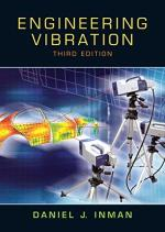 engineering vibration daniel j inman solution manual engineering vibration daniel j inman solution manual engineering vibration daniel j inman solution manual engineering vibration daniel j inman solution manual engineering vibration daniel j inman solution manual engineering vibration daniel j inman solution manual engineering vibration daniel j inman solution manual