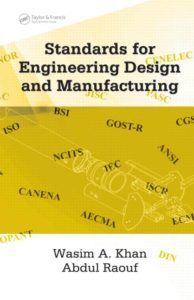 Standards for Engineering Design and Manufacturing, standards for engineering design and manufacturing pdf, standards for engineering design and manufacturing, standards for engineering design and manufacturing, standards for engineering design and manufacturing pdf, standards for engineering design and construction, standards in engineering & design, engineering standards for instrumentation design criteria specification, design standards for mechanical engineering students, design standards for mechanical engineering, design standards for mechanical engineering students pdf, design standards for mechanical engineering students handbook, engineering design standards for site planning, city of miami engineering standards for design and construction, engineering standards for basic engineering design package specifications, quantification of behaviour for engineering design standards and escape time calculations, rodney district council standards for engineering design and construction, design standards for mechanical engineering students saa hb6, lumber property relationships for engineering design standards, design standards for mechanical engineering pdf, rodney standards for engineering design and construction, standards for manufacturing processes, lighting standards for manufacturing, iso standards for manufacturing, workmanship standards for manufacturing, osha standards for manufacturing facilities, quality standards for manufacturing, osha standards for manufacturing, industry standards for manufacturing, british standards for manufacturing, australian standards for manufacturing, standards for manufacturing, standards for additive manufacturing, materials standards for additive manufacturing, iso standards for additive manufacturing, standards for advanced additive manufacturing platforms, british standards for additive manufacturing, standards for engineering design and manufacturing, accounting standards for manufacturing companies, standards for engineer