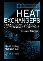 heat exchangers selection rating and thermal design, heat exchangers selection rating and thermal design second edition, heat exchangers selection rating and thermal design pdf, heat exchangers selection rating and thermal design solution manual pdf, heat exchangers selection rating and thermal design solution manual, heat exchangers selection rating and thermal design by sadık kakaç hongtan liu, heat exchangers selection rating and thermal design third edition free download, heat exchangers selection rating and thermal design free download, heat exchangers selection rating and thermal design third edition solutions, heat exchangers selection rating and thermal design 3rd edition pdf, heat exchangers selection rating and thermal design third edition, heat exchangers selection rating and thermal design download, heat exchangers selection rating and thermal design solution manual download, heat exchangers selection rating and thermal design third edition download, heat exchangers selection rating and thermal design third edition pdf, heat exchanger selection rating and thermal design by sadik kakac, heat exchanger selection rating and thermal design by sadik kakac pdf, heat exchangers selection rating and thermal design download free, heat exchangers selection rating and thermal design second edition free download, heat exchangers selection rating and thermal design pdf free download, heat exchangers selection rating and thermal design second edition solution manual, heat exchangers selection rating and thermal design third edition solution manual, heat exchangers selection rating and thermal design 3rd edition, heat exchangers selection rating and thermal design 2nd ed, solutions manual for heat exchangers selection rating and thermal design second edition, solution manual for heat exchangers selection rating and thermal design, s. kakac h. liu heat exchangers selection rating and thermal design, heat exchangers selection rating and thermal design kakac, heat exchangers selection rating and thermal design sadik kakac, sadik kakac heat exchangers selection rating and thermal design 2002, selection rating and thermal design of heat exchangers, heat exchanger selection rating and thermal design 3rd pdf, heat exchangers selection rating and thermal design second edition pdf, heat exchangers selection rating and thermal design solutions, heat exchangers selection rating and thermal design scribd