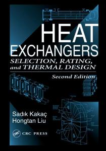 heat exchangers selection rating and thermal design, heat exchanger books free download, heat exchanger books pdf, heat exchanger design books, heat exchanger design books free download, heat exchanger google books, plate heat exchanger books, good heat exchanger books, heat exchanger ebooks, heat exchanger inspection books, heat exchanger books free, heat exchangers books, heat exchanger crack book, heat exchanger book download, heat exchanger design book pdf, heat exchanger data book, plate heat exchanger design books, kern heat exchanger design book, heat exchanger design data book pdf, wolverine heat exchanger data book, heat exchanger failure book, furnace heat exchanger failure book, plate heat exchanger google books, heat exchanger design google books, heat exchanger handbook, heat exchanger handbook pdf, heat exchanger design handbook, design of heat exchangers books, plate heat exchanger book pdf, heat exchanger reference book, Heat Exchangers Selection Rating and Thermal Design, heat exchangers selection rating and thermal design second edition, heat exchangers selection rating and thermal design pdf, heat exchangers selection rating and thermal design solution manual pdf, heat exchangers selection rating and thermal design solution manual, heat exchangers selection rating and thermal design by sadık kakaç hongtan liu, heat exchangers selection rating and thermal design third edition free download, heat exchangers selection rating and thermal design free download, heat exchangers selection rating and thermal design third edition solutions, heat exchangers selection rating and thermal design 3rd edition pdf, heat exchangers selection rating and thermal design third edition, heat exchangers selection rating and thermal design download, heat exchangers selection rating and thermal design solution manual download, heat exchangers selection rating and thermal design third edition download, heat exchangers selection rating and thermal design third edition pdf, h
