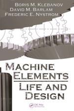 theory of machines by khurmi pdf