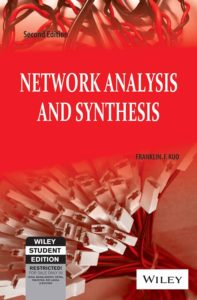 Network Analysis and Synthesis, Network Analysis and Synthesis PDF, network analysis synthesis franklin f kuo free download, network analysis and synthesis franklin f kuo solutions download, network analysis and synthesis franklin f kuo solutions download pdf, network analysis and synthesis franklin f kuo solutions pdf, network analysis and synthesis franklin f kuo pdf download, network analysis and synthesis franklin f kuo download, network analysis and synthesis by franklin f kuo free, solution manual network analysis and synthesis franklin f kuo, solution manual network analysis and synthesis franklin f kuo pdf, franklin f kuo network analysis and synthesis wiley toppan, network analysis and synthesis franklin f kuo pdf, network analysis & synthesis by franklin f. kuo, network analysis and synthesis by franklin f kuo solutions, network analysis and synthesis by franklin f kuo pdf download, download network analysis and synthesis by franklin f kuo, solution manual of network analysis and synthesis by franklin f kuo, solution manual of network analysis and synthesis by franklin f kuo pdf, network analysis and synthesis franklin f kuo download pdf, network analysis and synthesis by franklin f kuo ebook download, solution of network analysis and synthesis by franklin f kuo, network analysis and synthesis franklin f kuo 2nd edition pdf