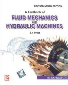 A Textbook of Fluid Mechanics and Hydraulic Machines, Fluid Mechanics by R K Bansal, FMHM by R.K. Bansal Download free pdf book, FMHM by R.K. Bansal Download free pdf, FMHM by R.K. Bansal Download pdf book, fmhm, FMHM book, fmhm pdf, FMHM by R.K. Bansal, fluid mechanics r k bansal ebook free download, fluid mechanics r k bansal flipkart, fluid mechanics r k bansal book, fluid mechanics r k bansal price, fluid mechanics r k bansal buy online, fluid mechanics r k bansal pdf free, fluid mechanics r k bansal online, fluid mechanics r k bansal amazon, fluid mechanics r k bansal, fluid mechanics r k bansal pdf, fluid mechanics and hydraulic machines r k bansal, fluid mechanics and hydraulic machines r.k. bansal pdf, fluid mechanics and hydraulic machines r k bansal 9th lakshmi publication, a textbook of fluid mechanics r k bansal pdf, fluid mechanics and hydraulic machines by r.k. bansal ebook free download, fluid mechanics and hydraulics modi & seth r k bansal subramanya, fluid and solid mechanics by r.k. bansal, fluid mechanics r k bansal pdf free download, fluid mechanics r k bansal book pdf, fluid mechanics by r k bansal, fluid mechanics by r k bansal pdf, fluid mechanics by r k bansal flipkart, fluid mechanics by r k bansal amazon, fluid mechanics rk bansal book download, fluid mechanics rk bansal contents, fluid mechanics by rk bansal cost, fluid mechanics by rk bansal chapter 5, fluid mechanics r k bansal download, fluid mechanics dr r k bansal, fluid mechanics rk bansal download pdf, textbook of fluid mechanics by r.k. bansal download, fluid mechanics & hydraulic machines dr. r.k. bansal, fluid mechanics r k bansal ebook, r k bansal fluid mechanics ebook, fluid mechanics r k bansal free download, fluid mechanics rk bansal free download pdf, fluid mechanics books rk bansal free download, fluid mechanics by rk bansal free, fluid mechanics by rk bansal free ebook, r k bansal for fluid mechanics, fluid mechanics rk bansal google books, fluid mechanics & hydraulic mach